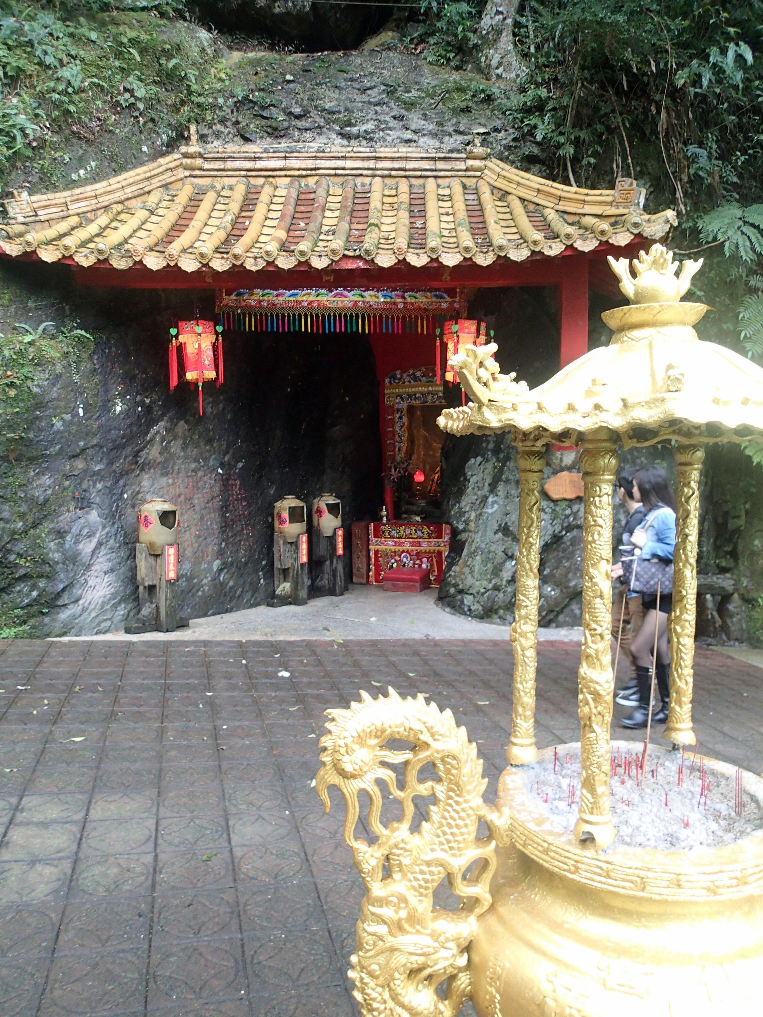 shrine in cave.jpg
