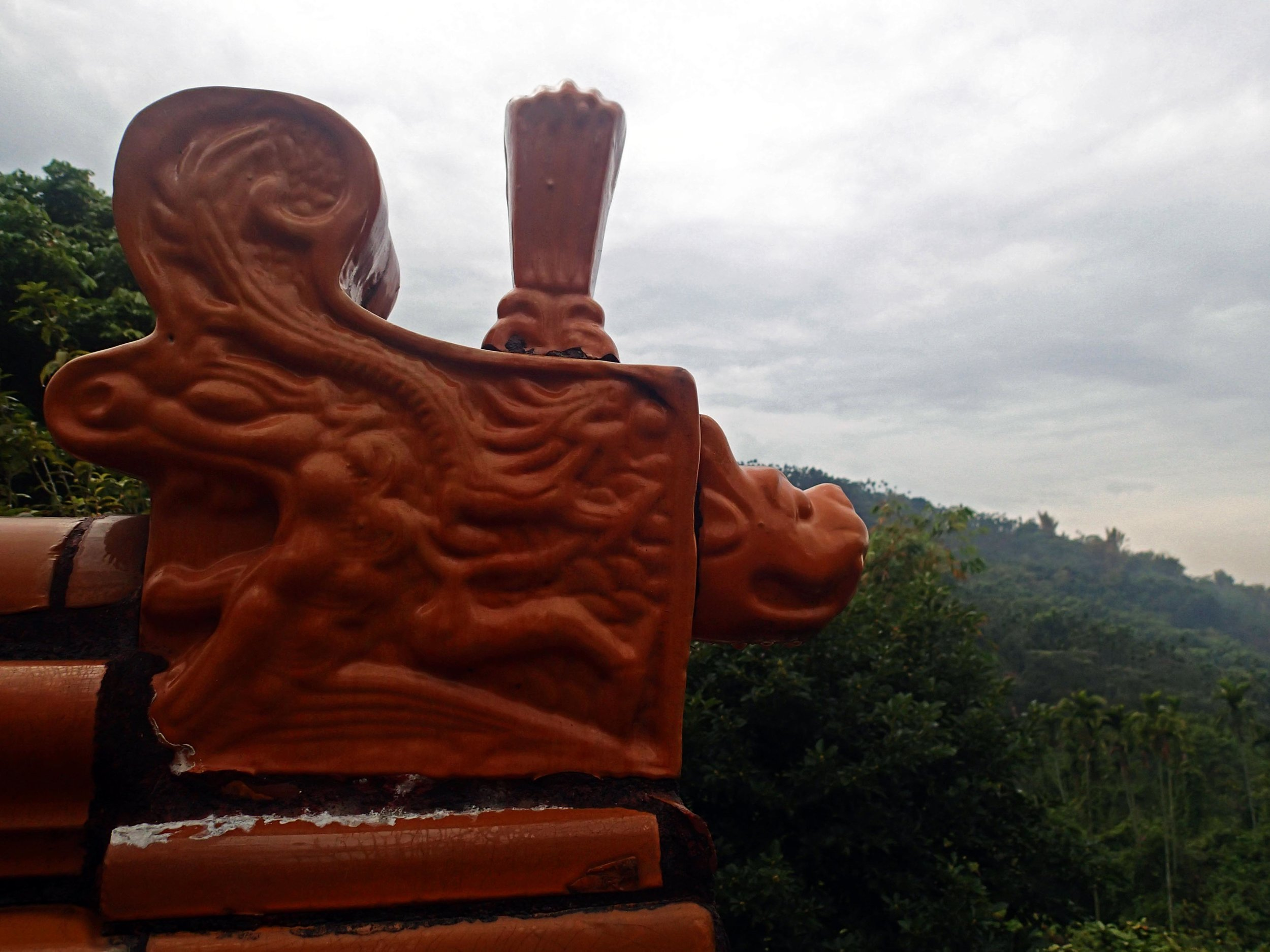 view from the Buddhist temple.jpg