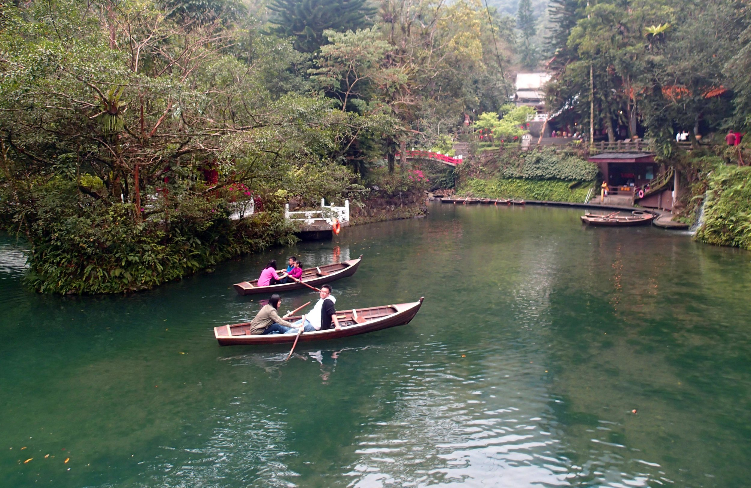 artificial lake.jpg