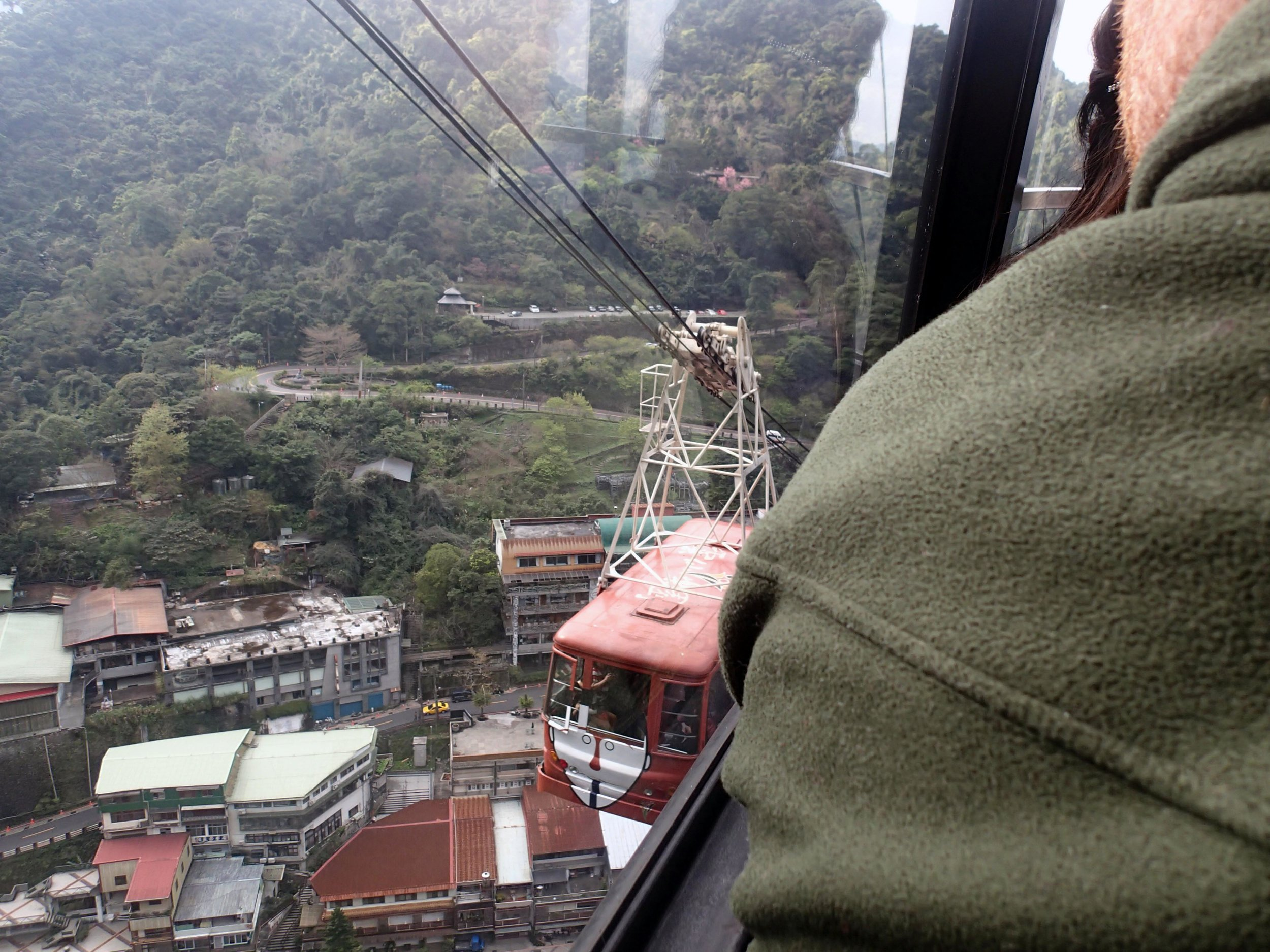 Jason on the cablecar.jpg
