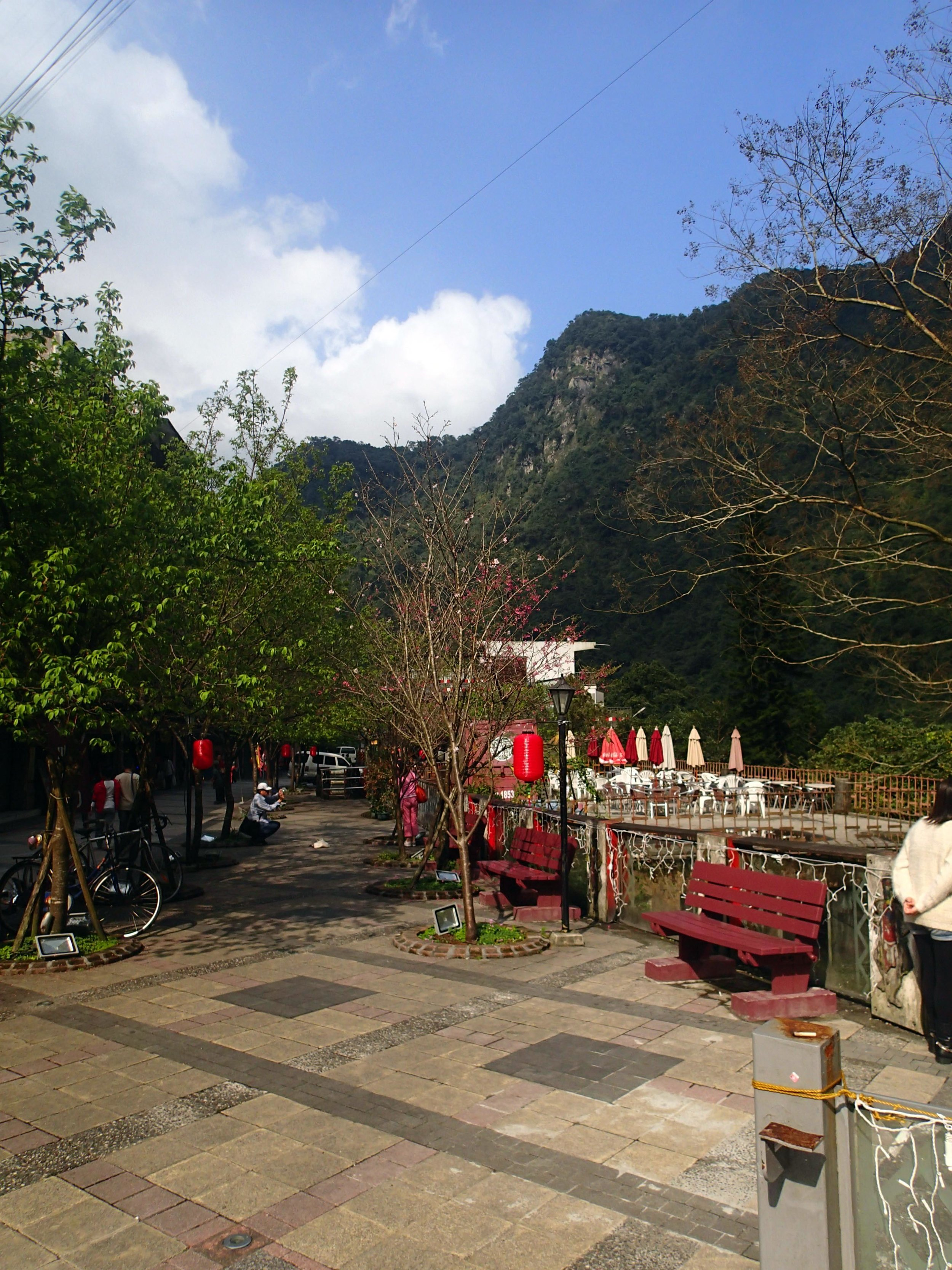 lovely Wulai.jpg