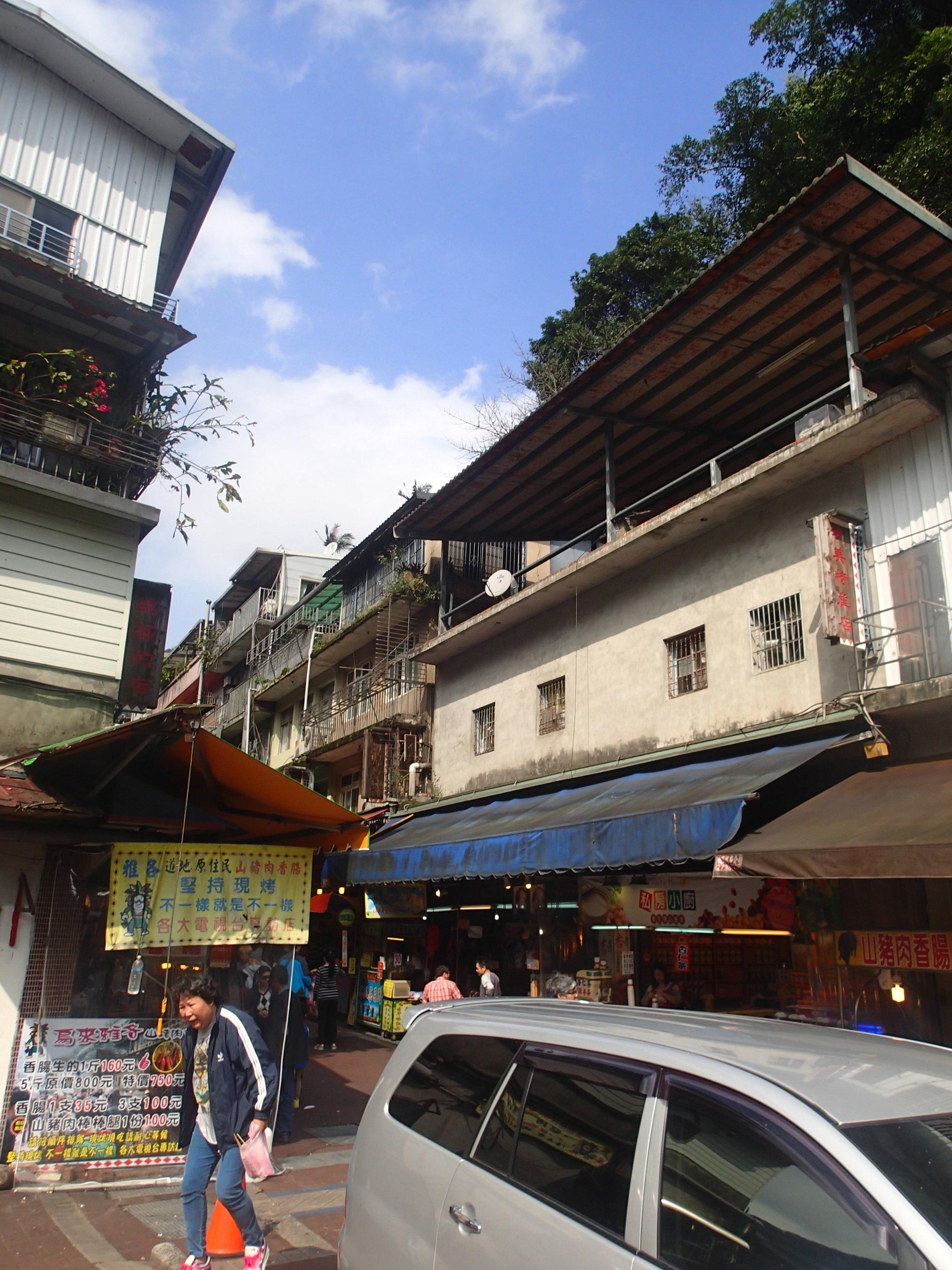 main tourist street.jpg