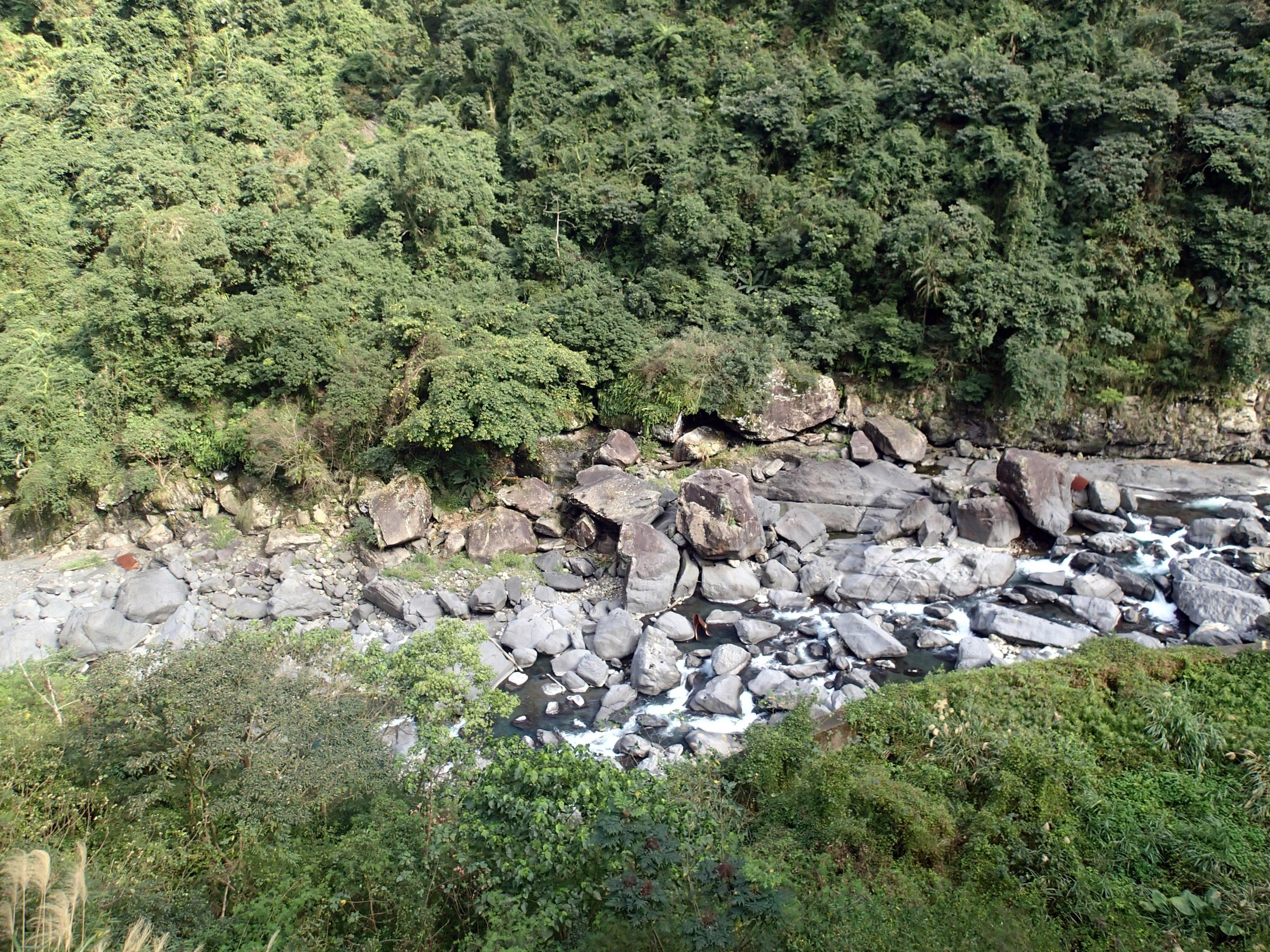 river bed.jpg
