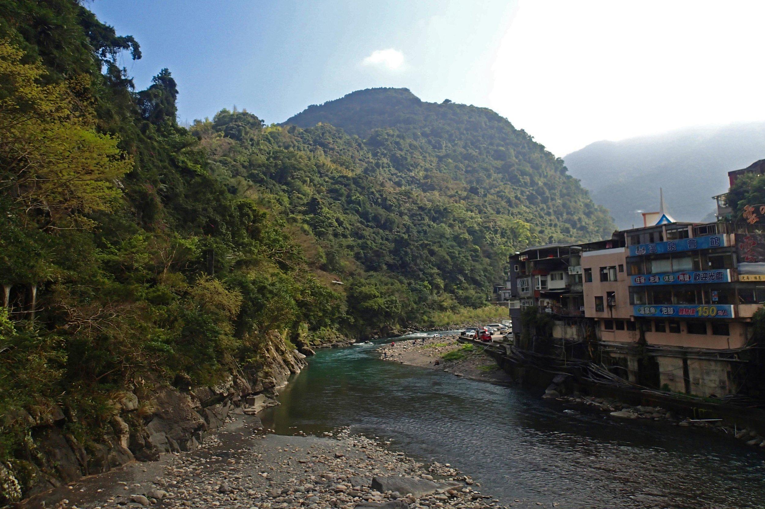 Wulai, Taiwan.jpg