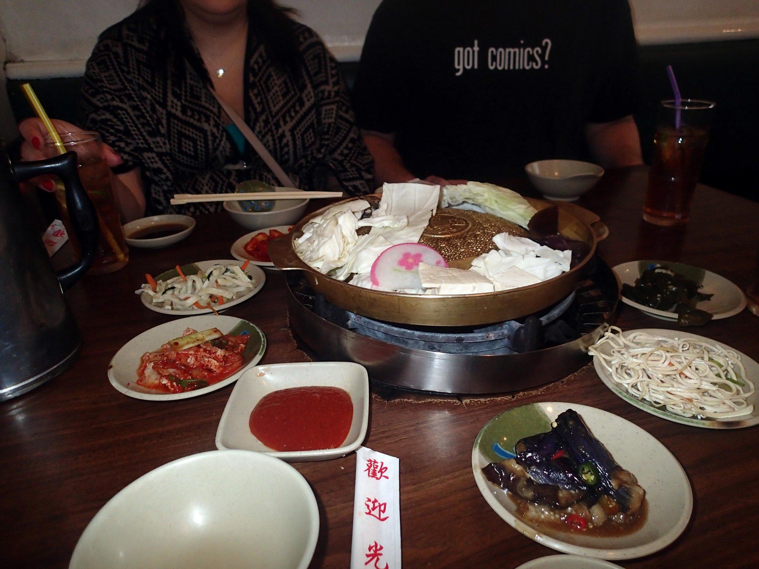 Korean feast.jpg