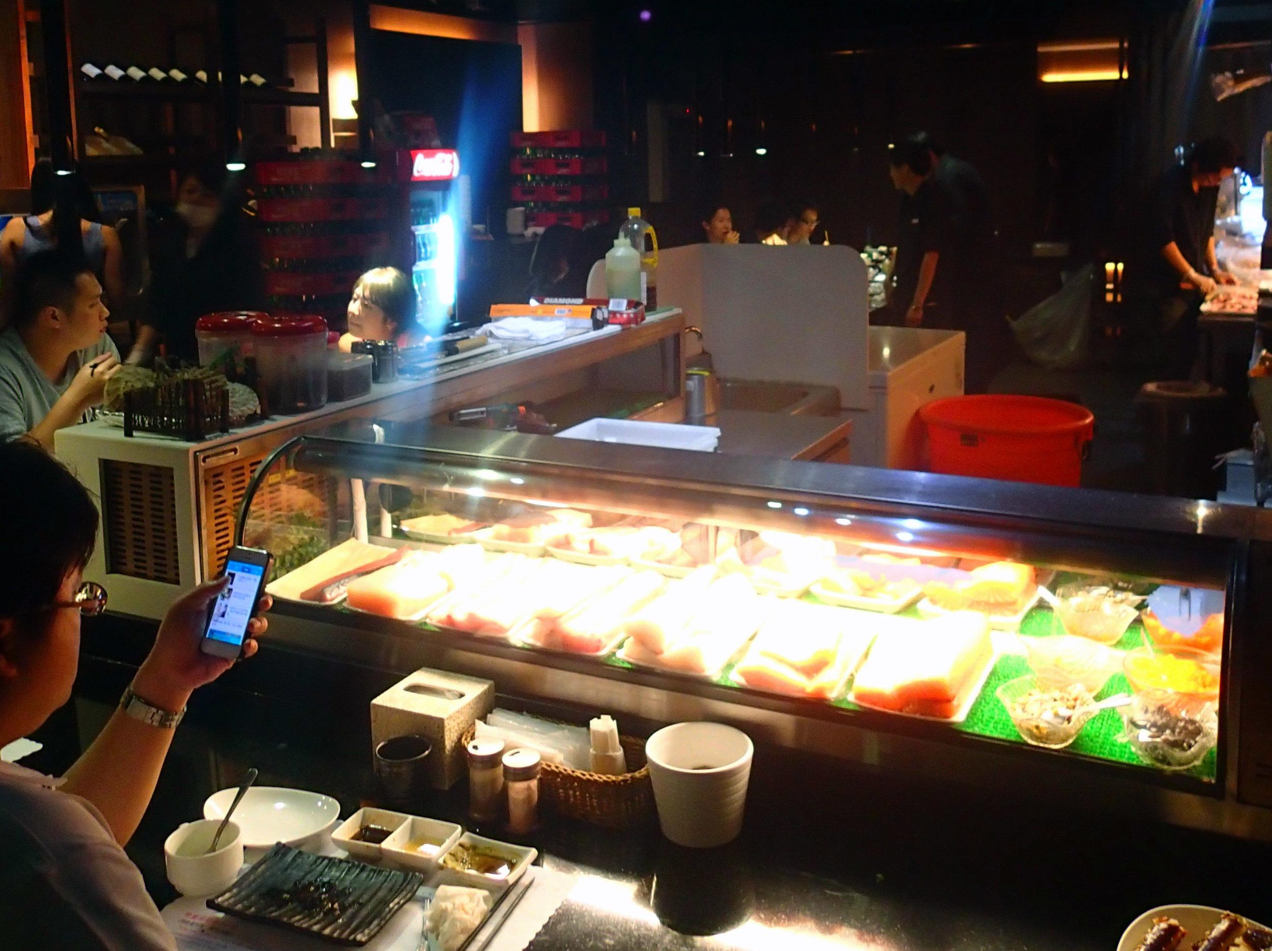 Ba Tien sashimi bar.jpg