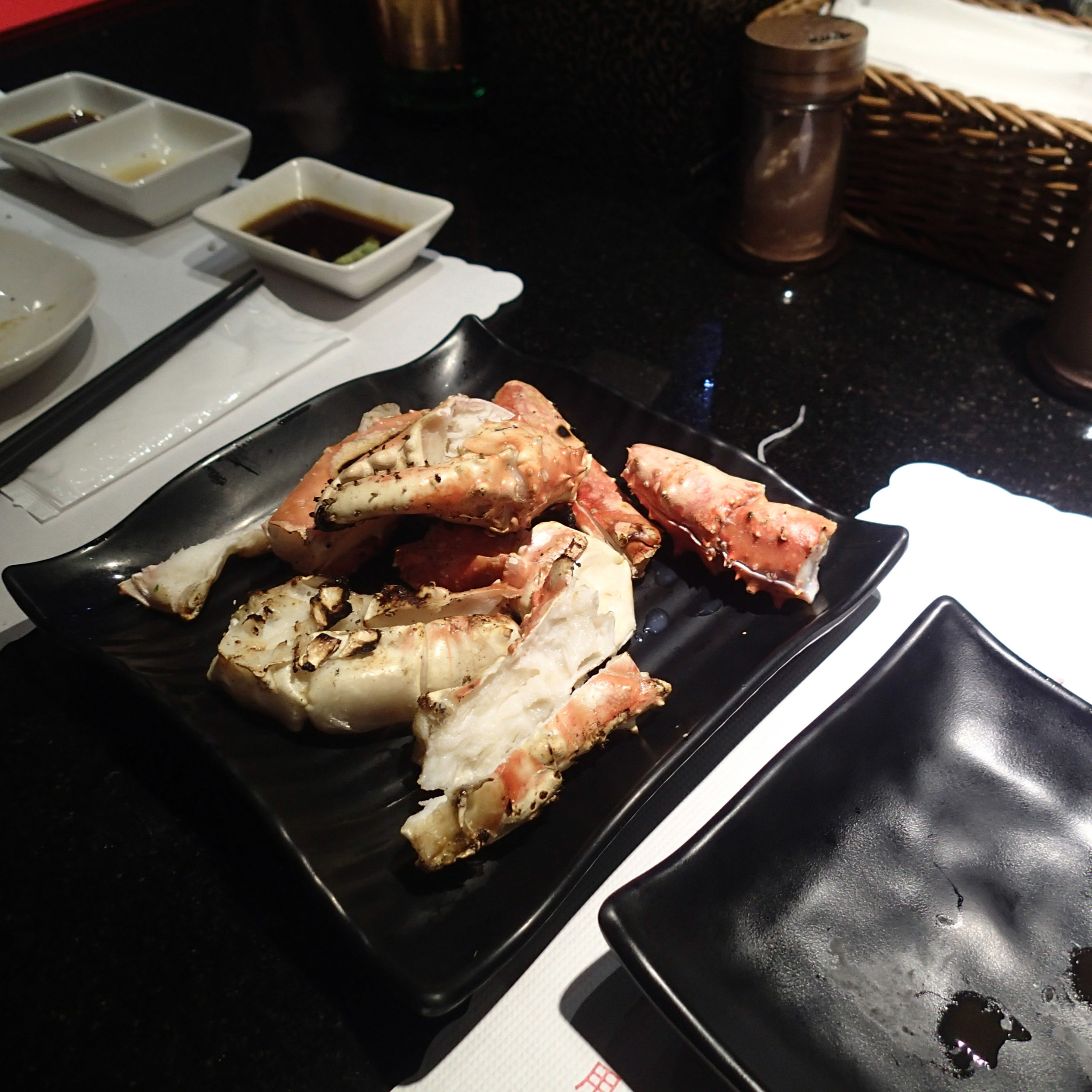 fire roasted king crab.jpg