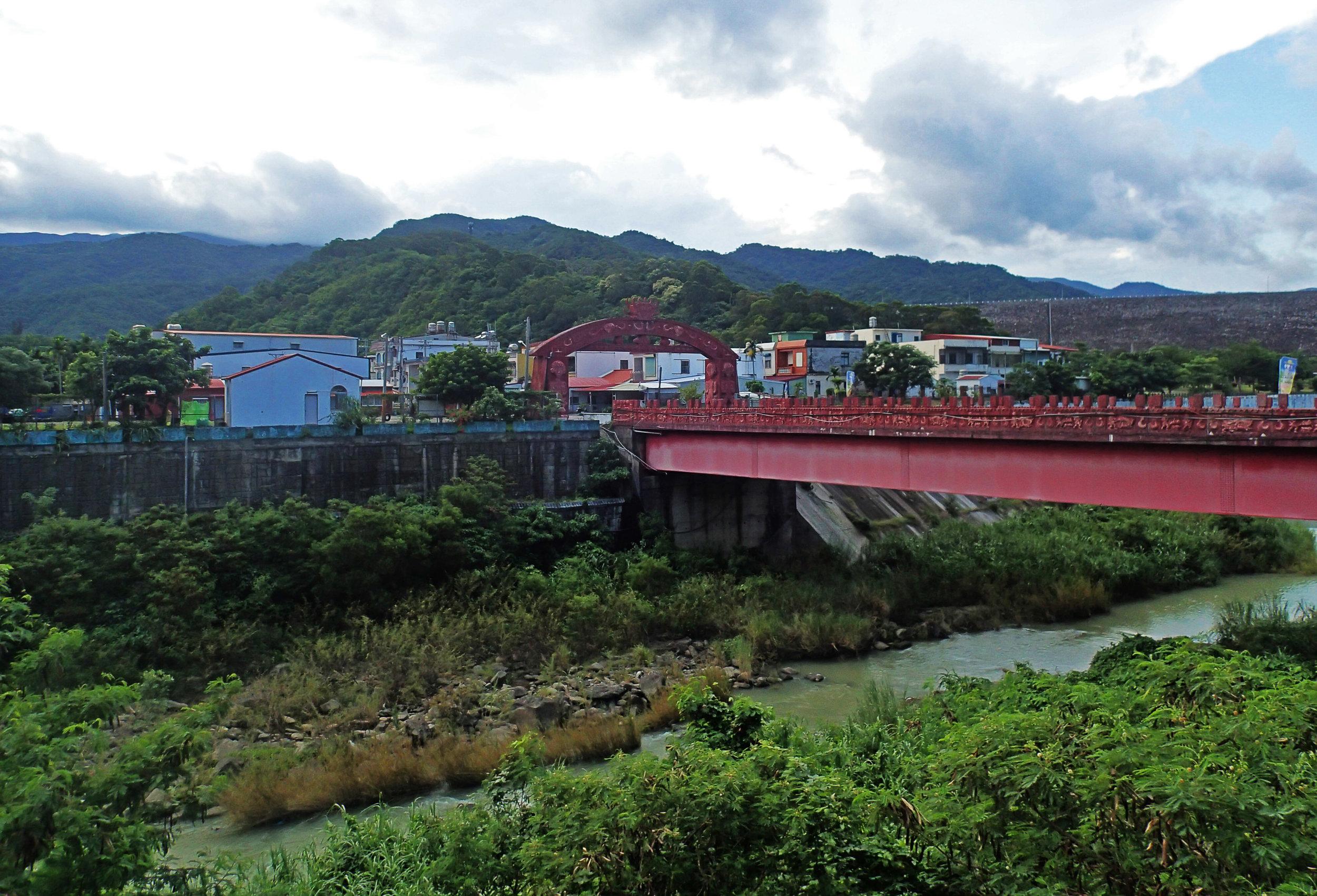 rural Taiwan.jpg