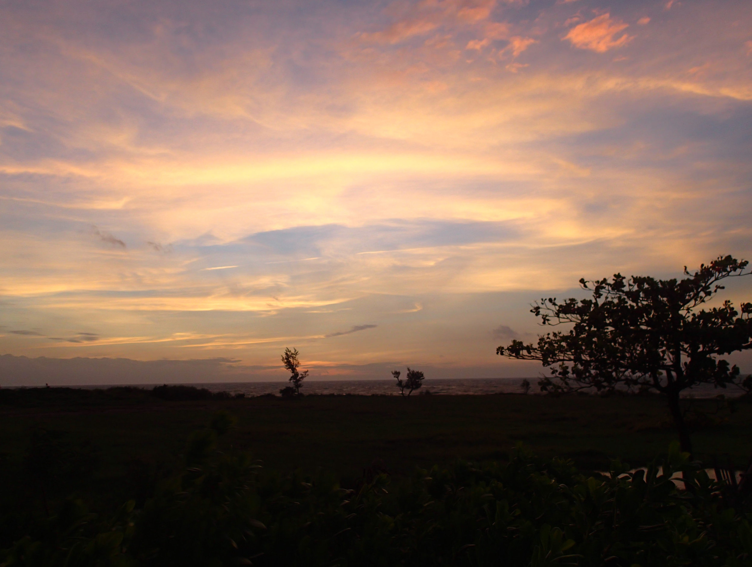 2015-7-10 sunset.jpg
