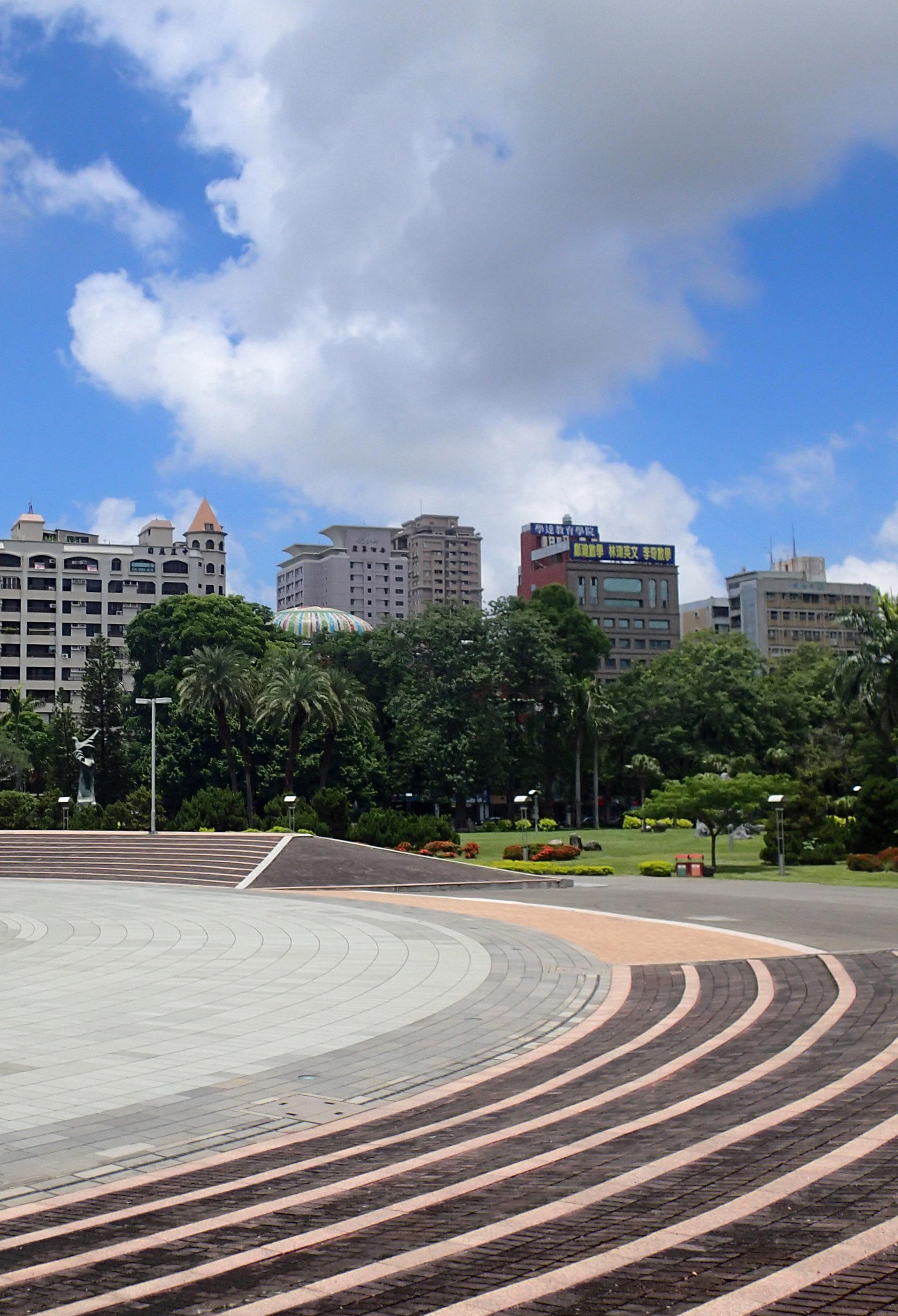 blazer in Kaohsiung.jpg