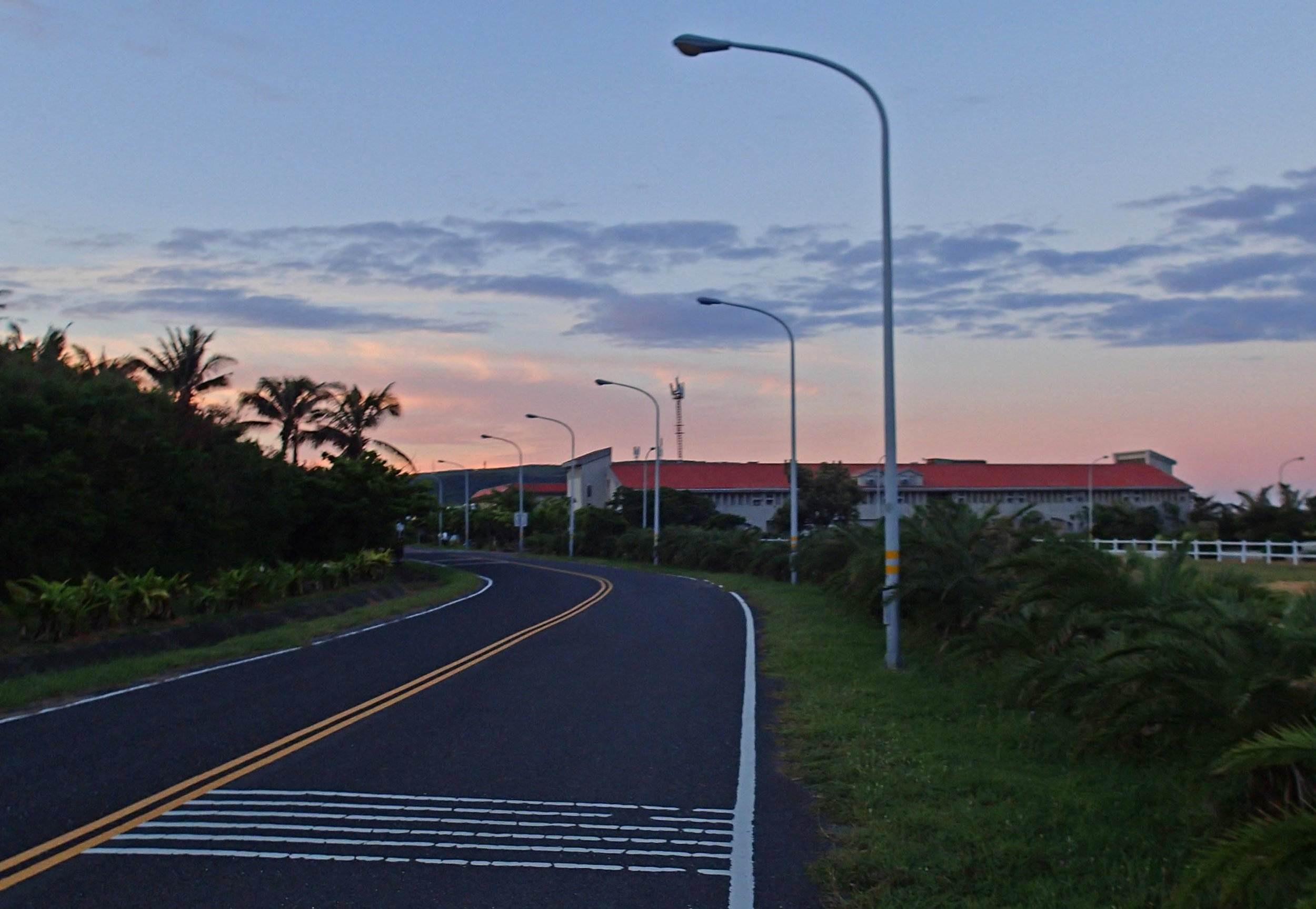 sunrise at NMMBA.jpg