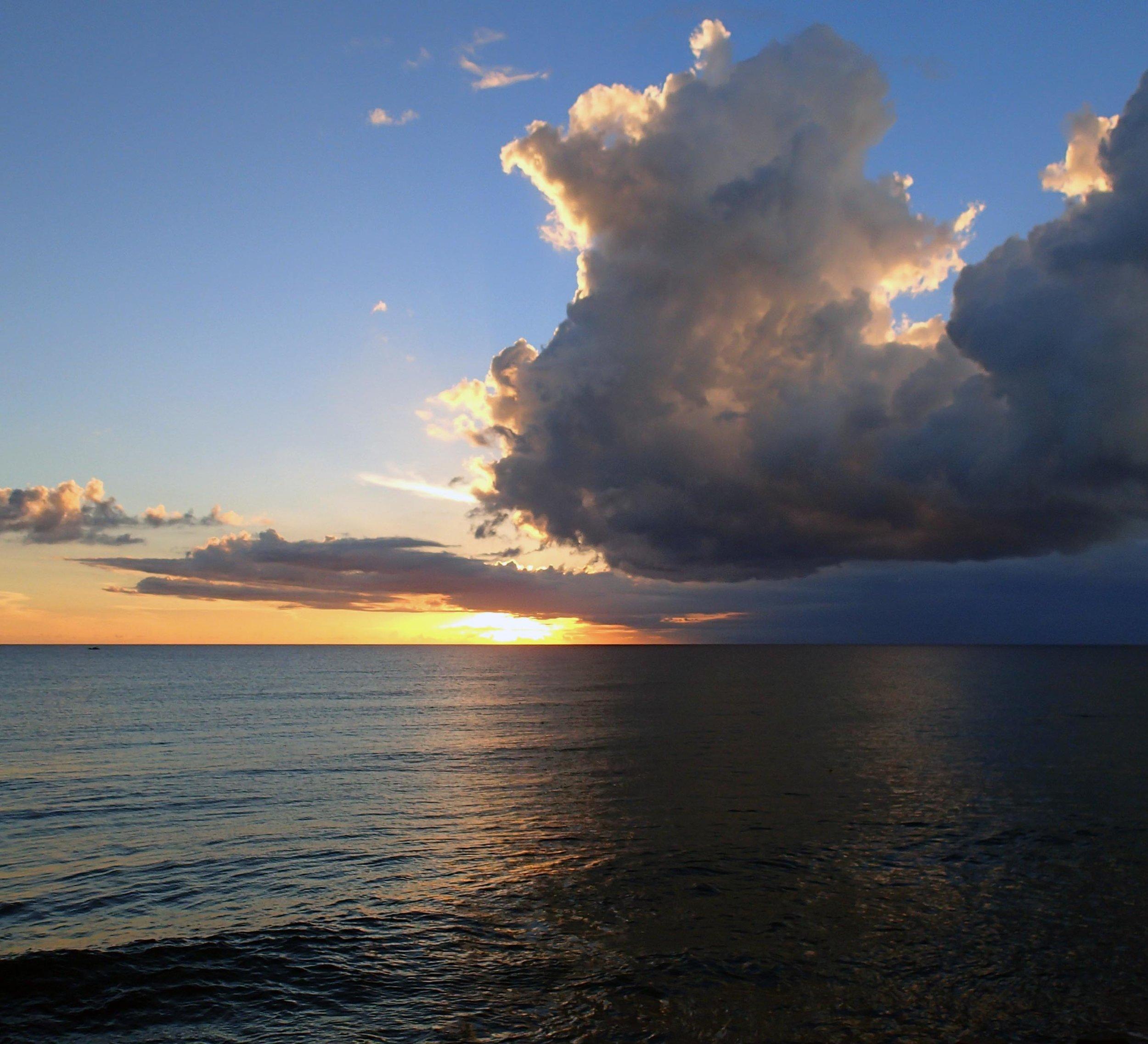 Haikou sunset.jpg