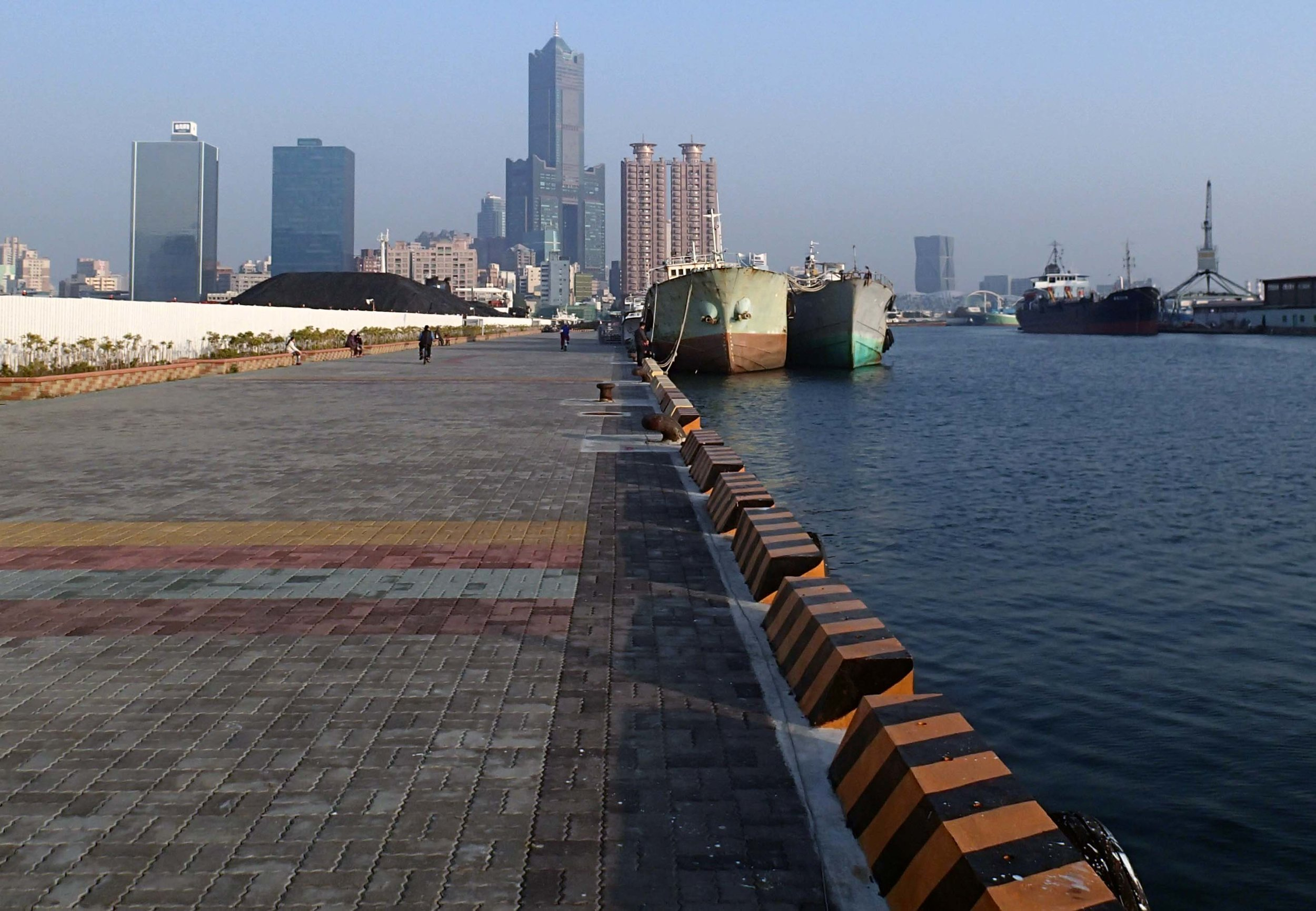 Kaohsiung.jpg