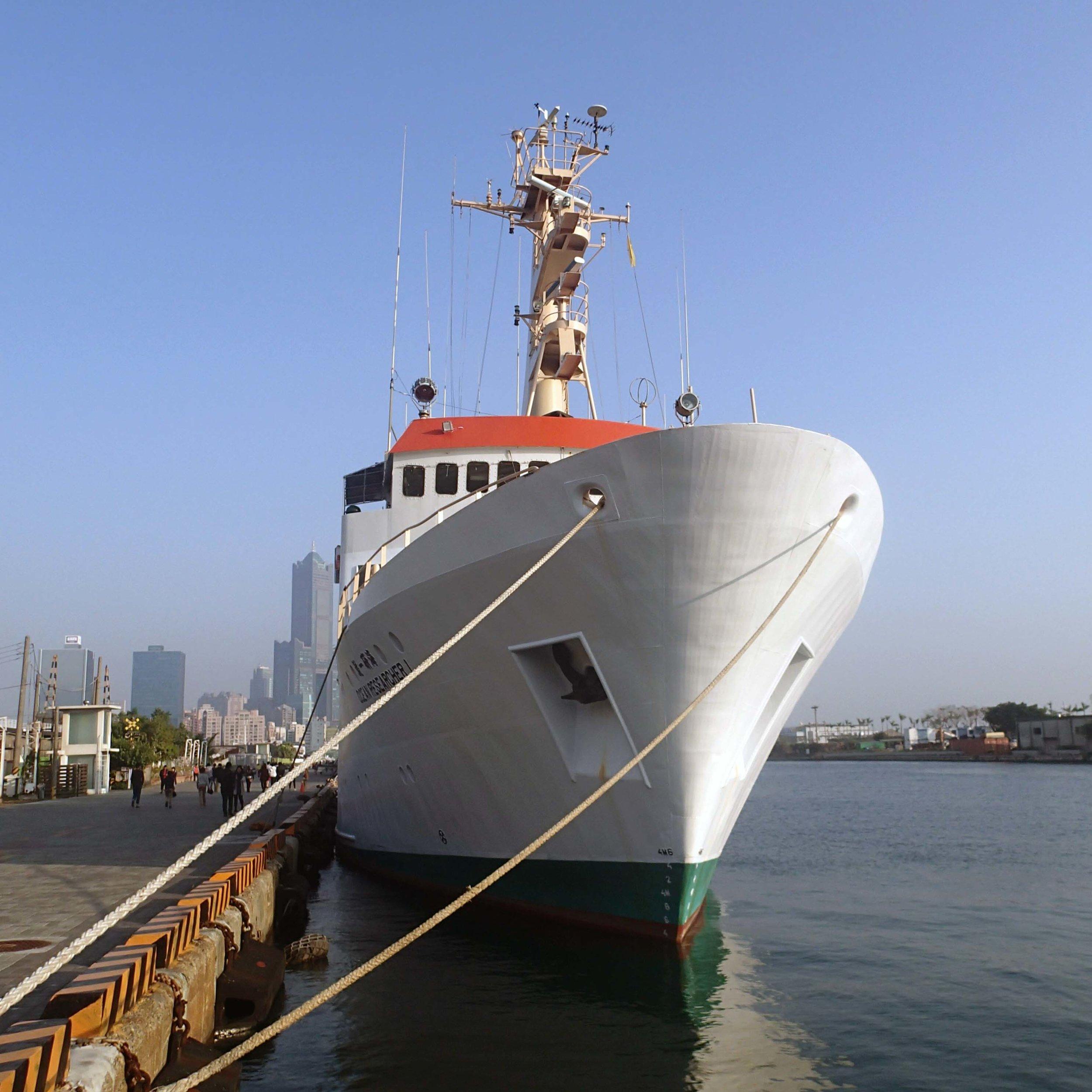 oceanography vessel.jpg