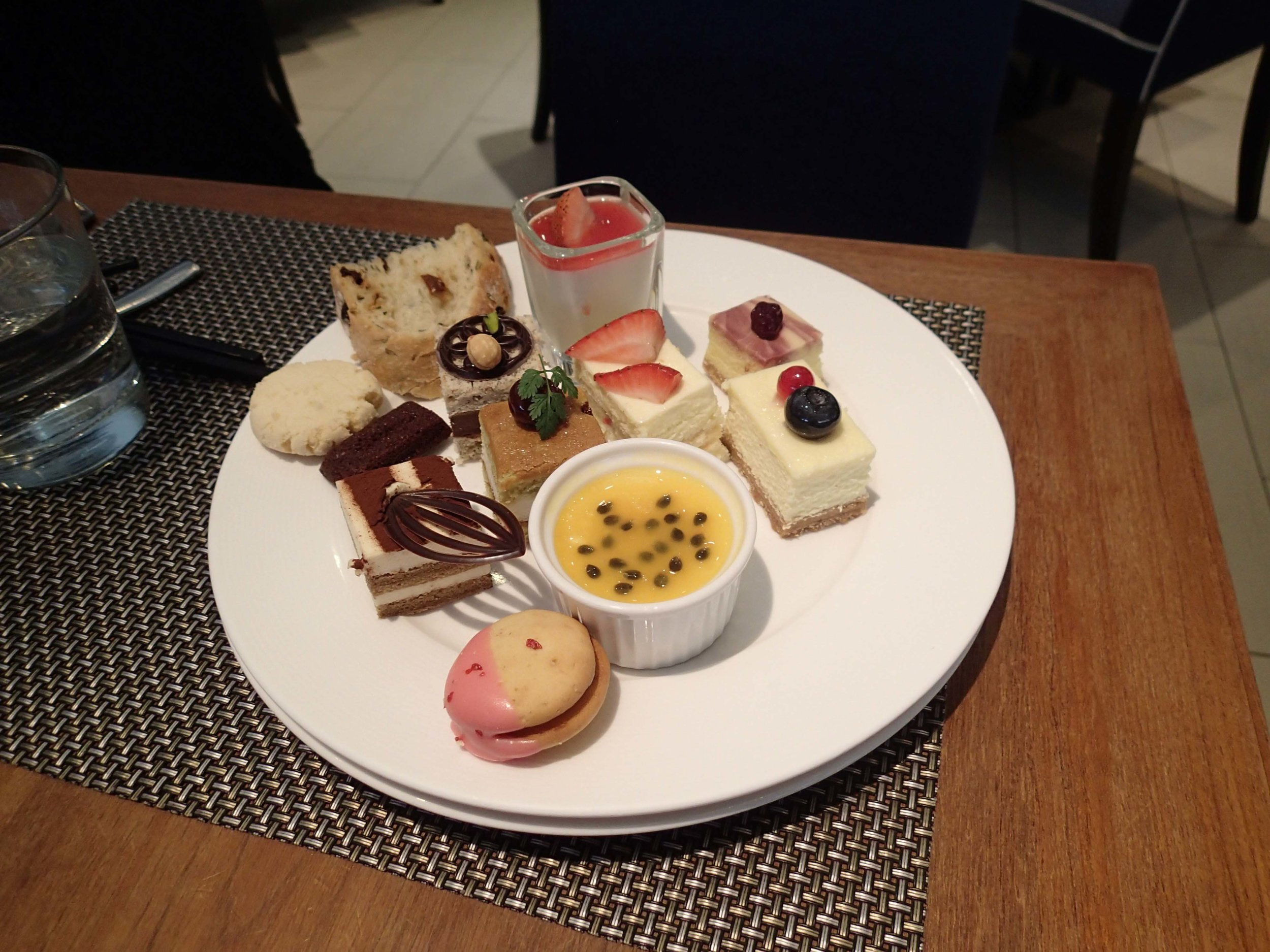 dessert goodness.jpg