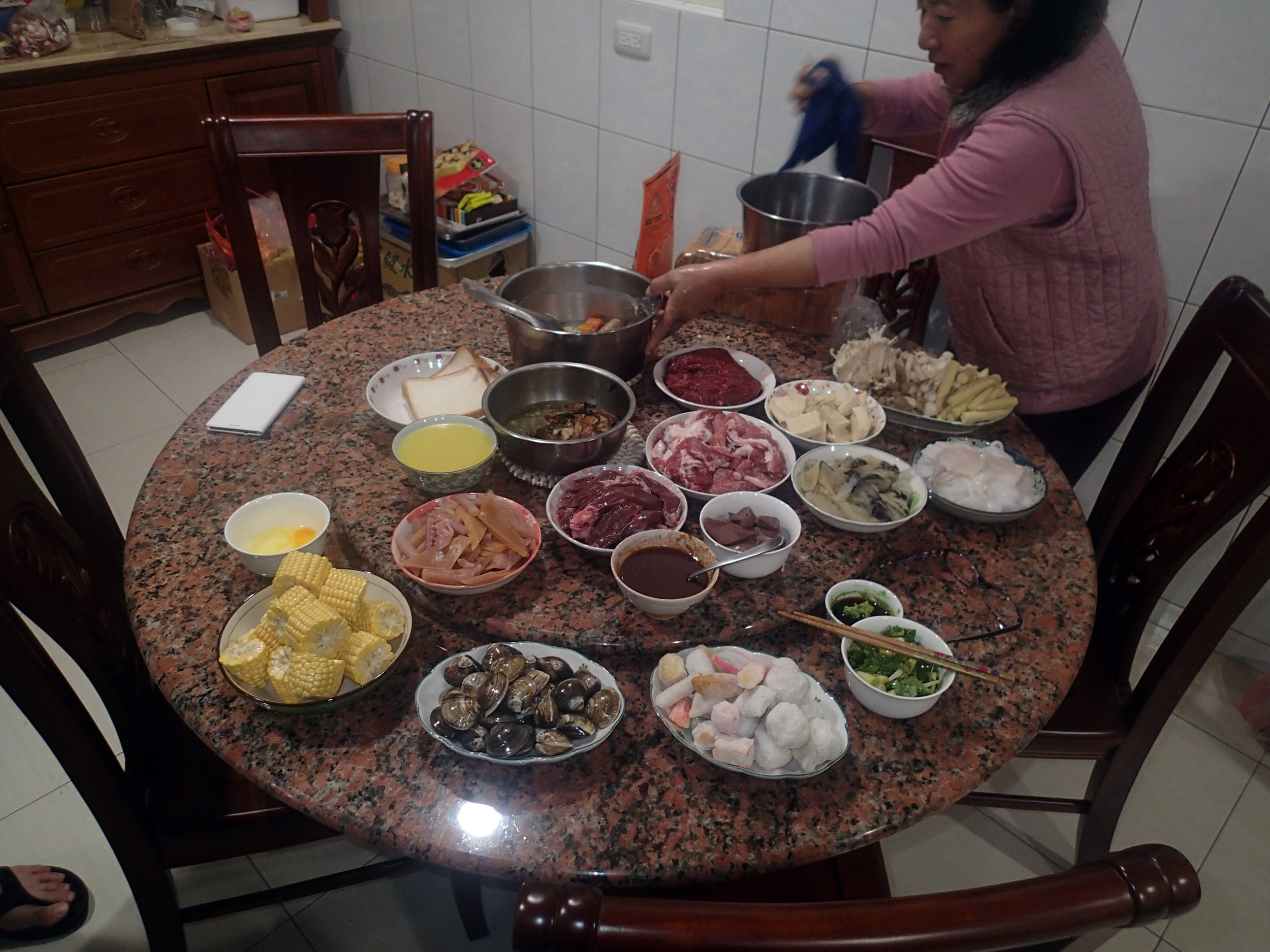 awesome hot pot spread.jpg
