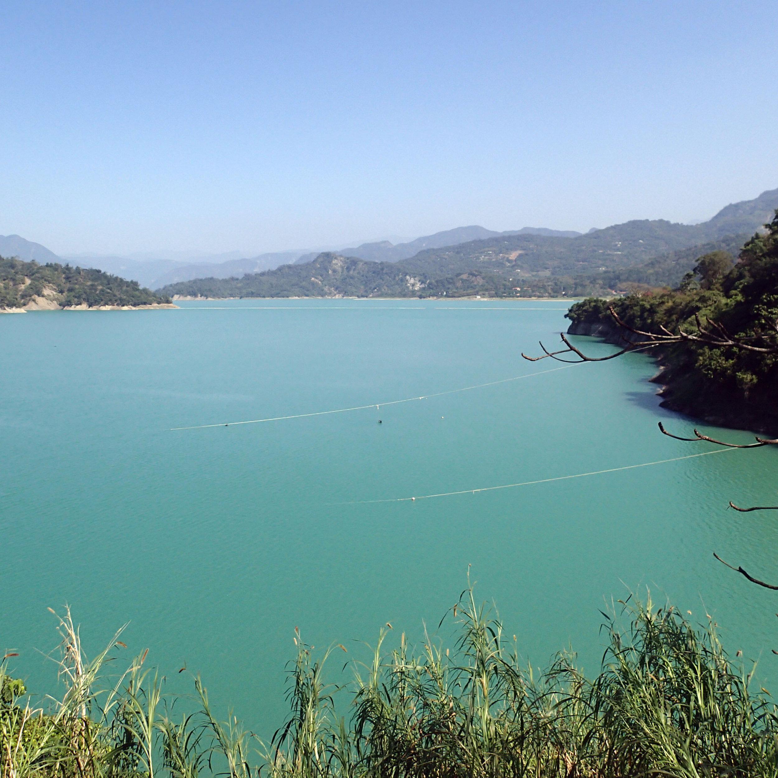 south of the reservoir.jpg
