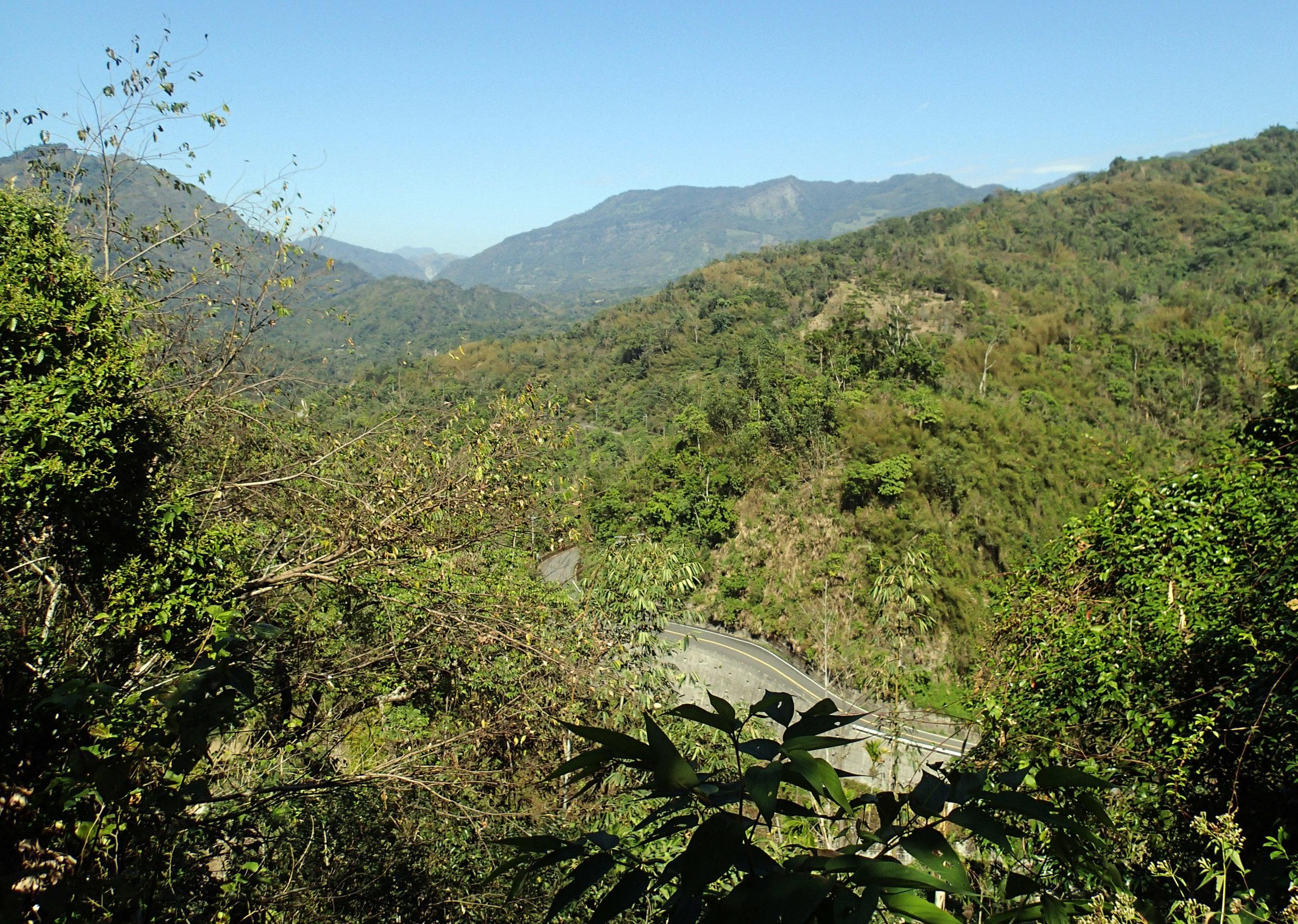 Chashan hike.jpg