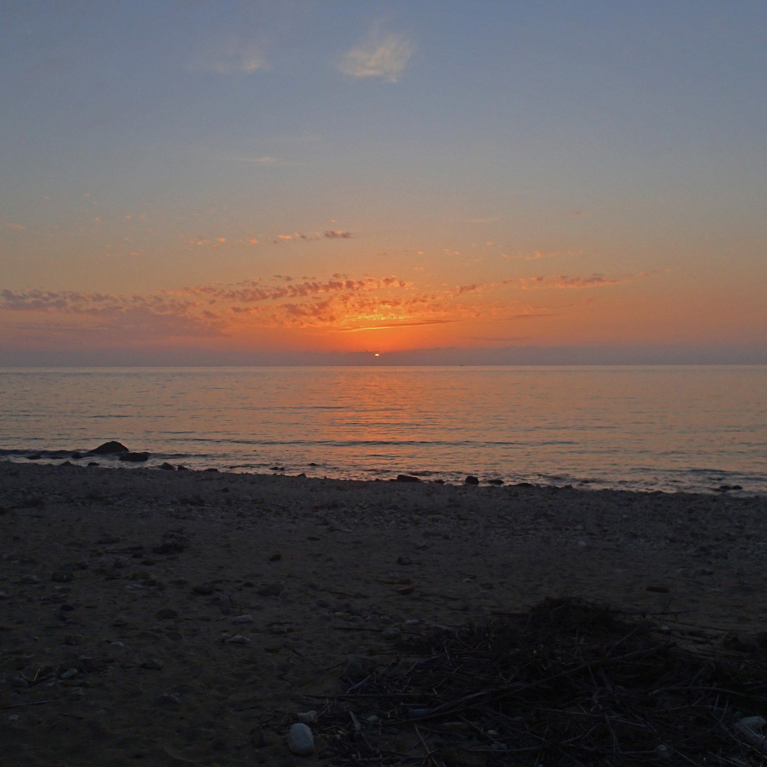 2016-4-7 sunset.jpg