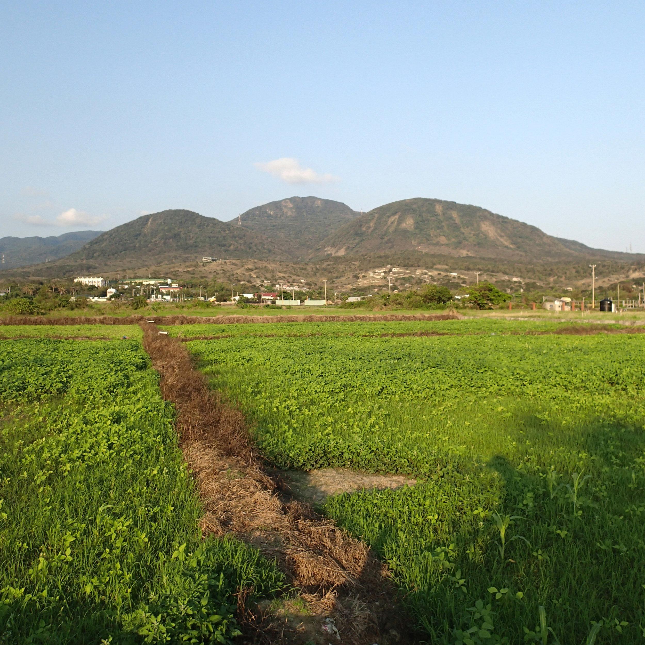 Baoli countryside.jpg