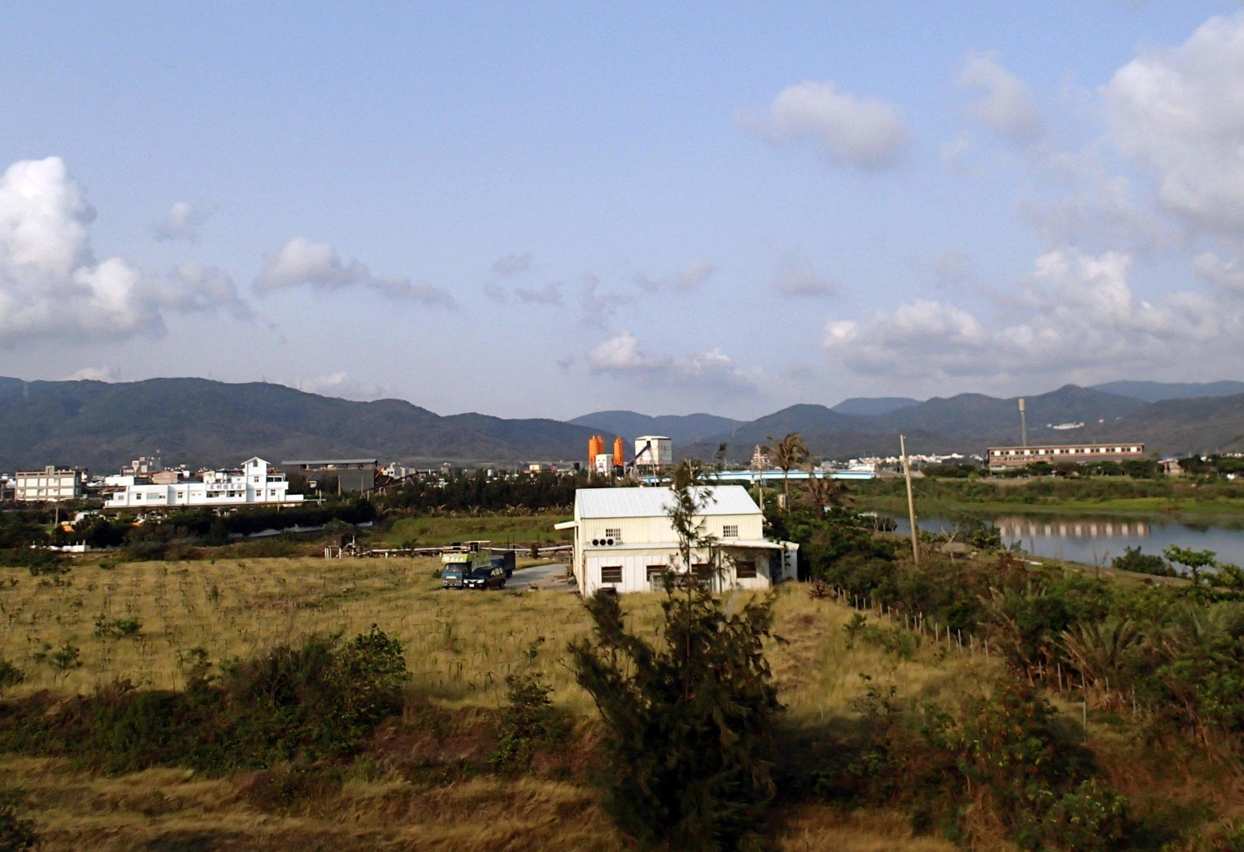 Checheng countryside.jpg