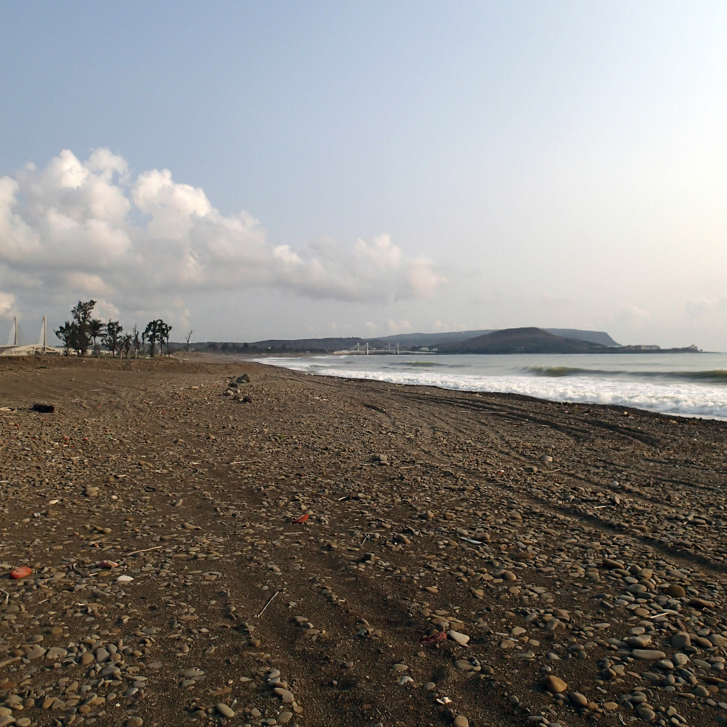 lonely coastline.jpg