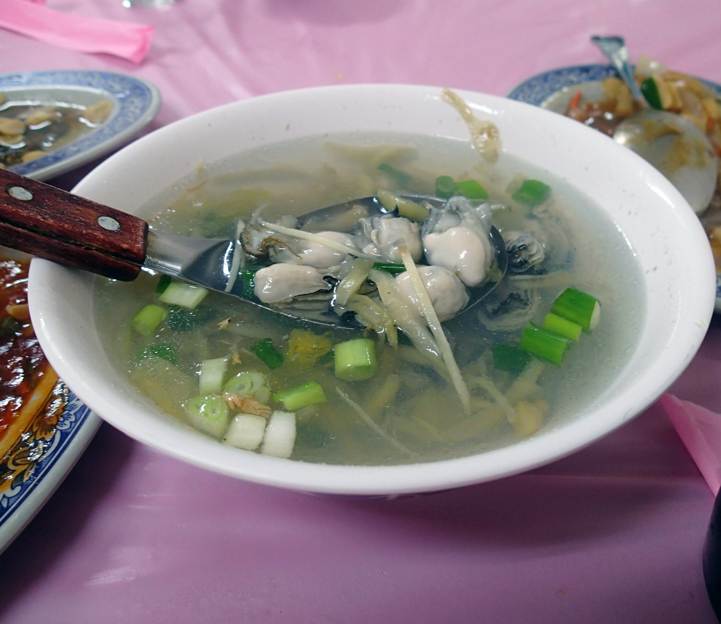 oyster soup.jpg