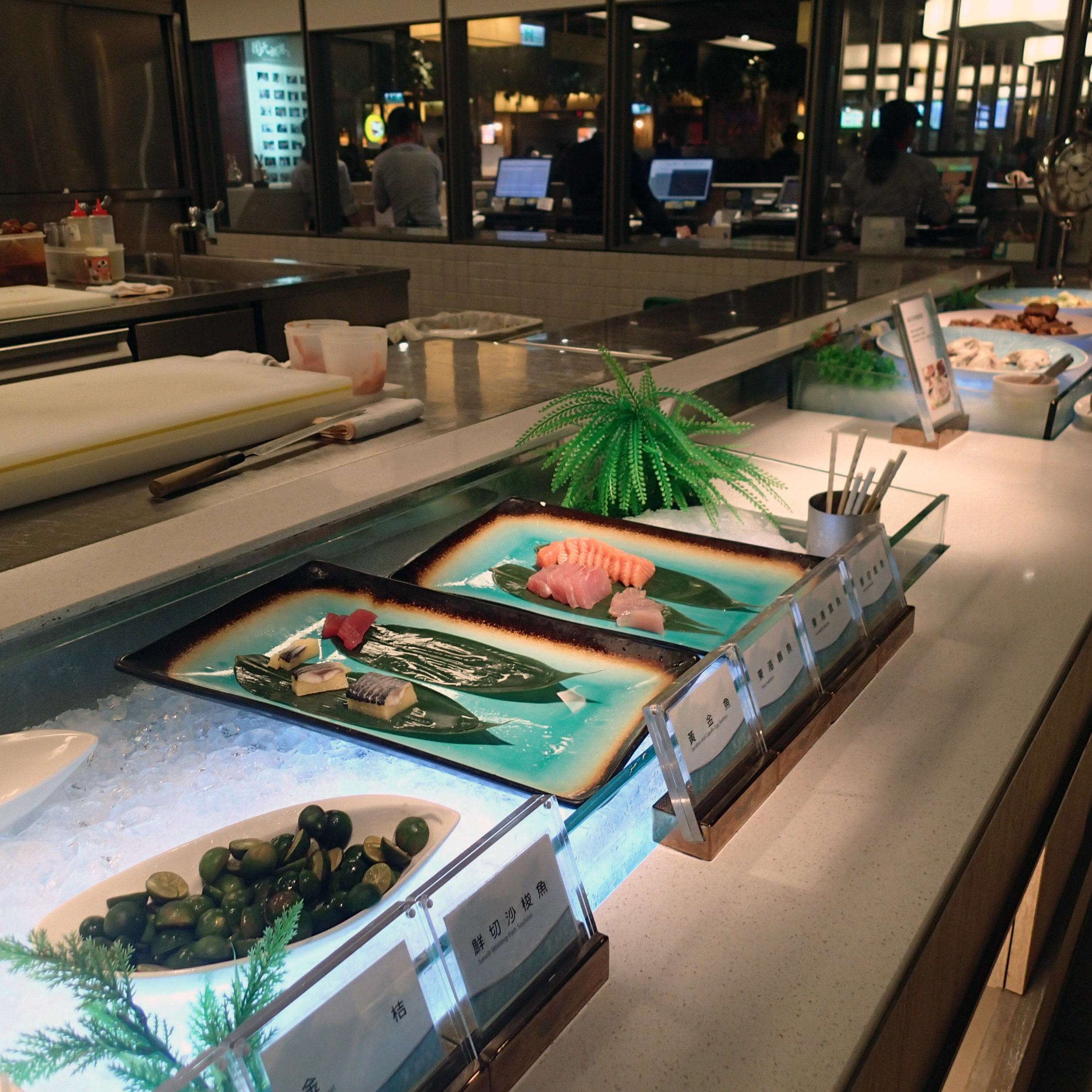 sashimi buffet.jpg