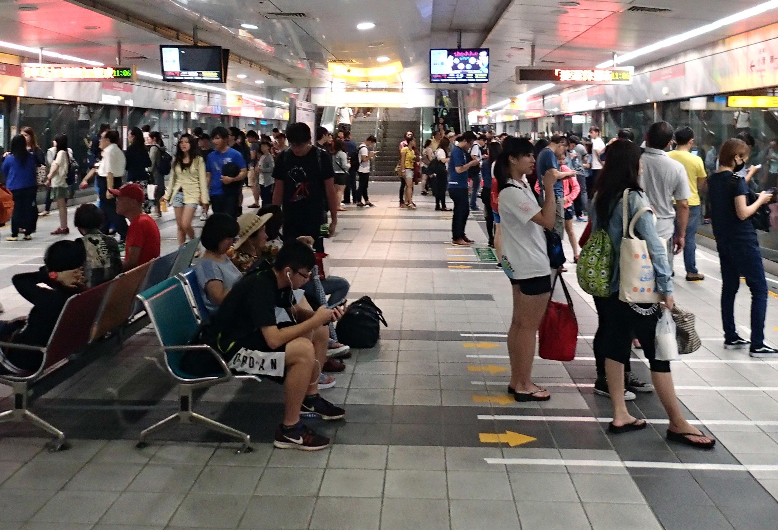 Kaohsiung MRT.jpg
