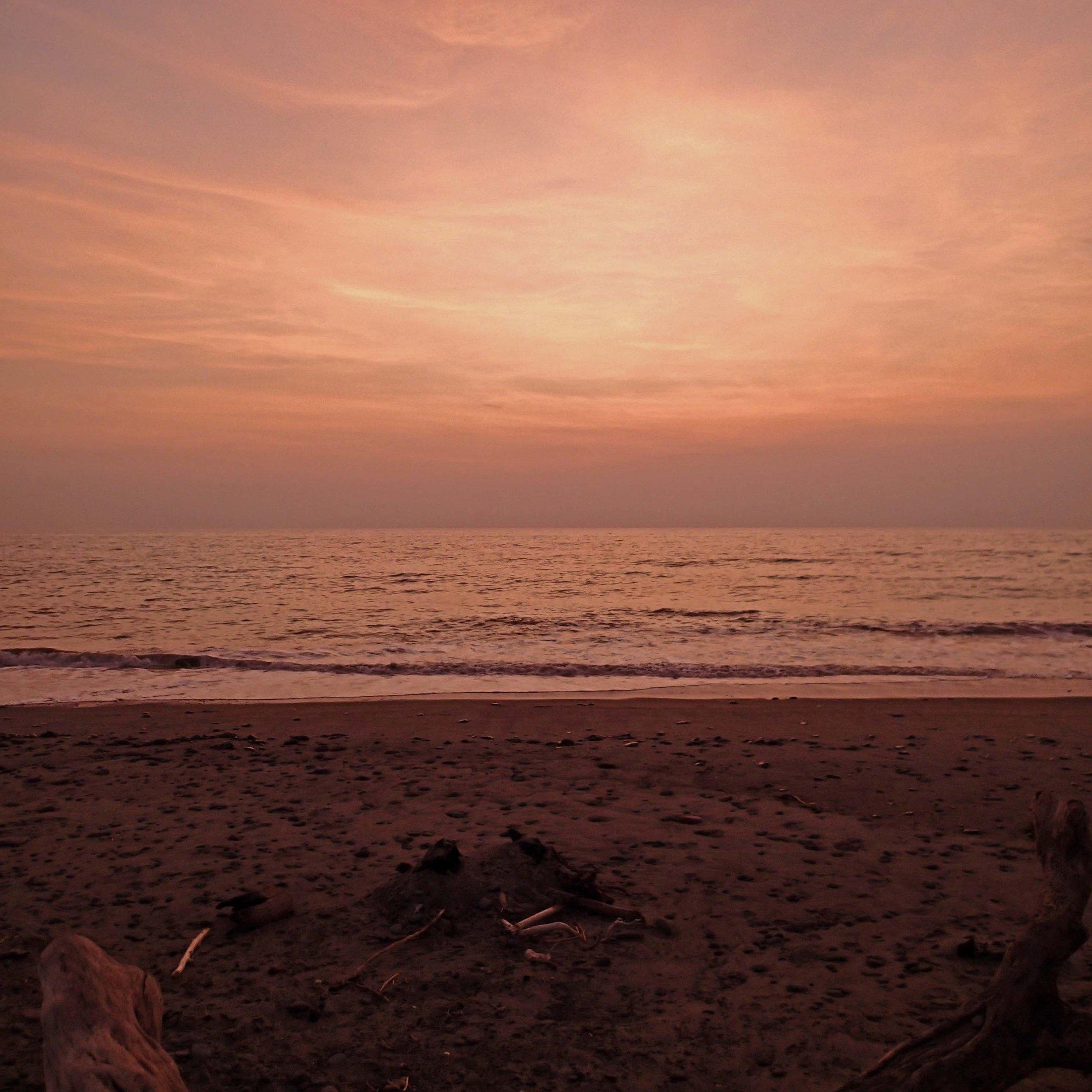 Checheng sunset .jpg