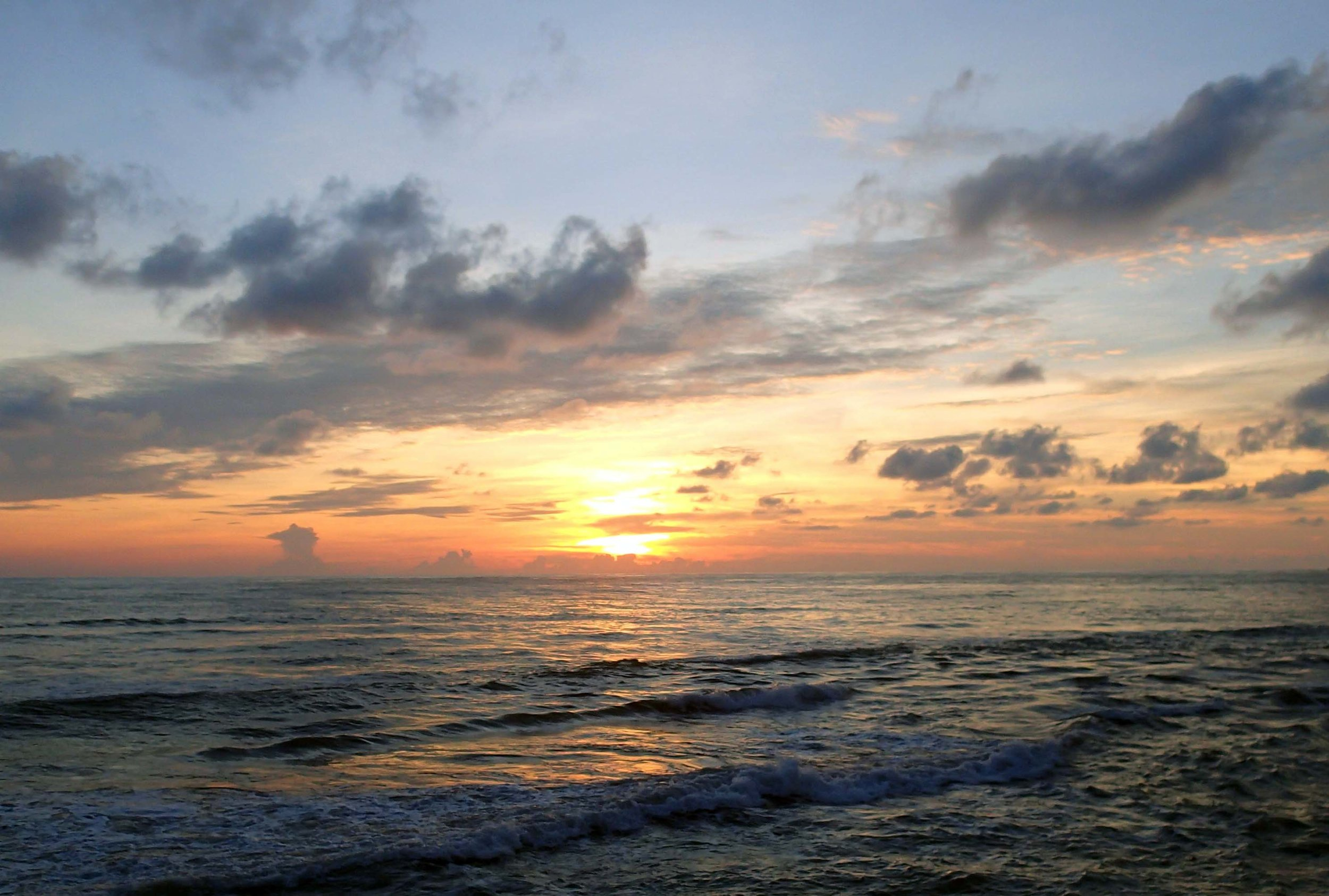 Checheng sunset.jpg