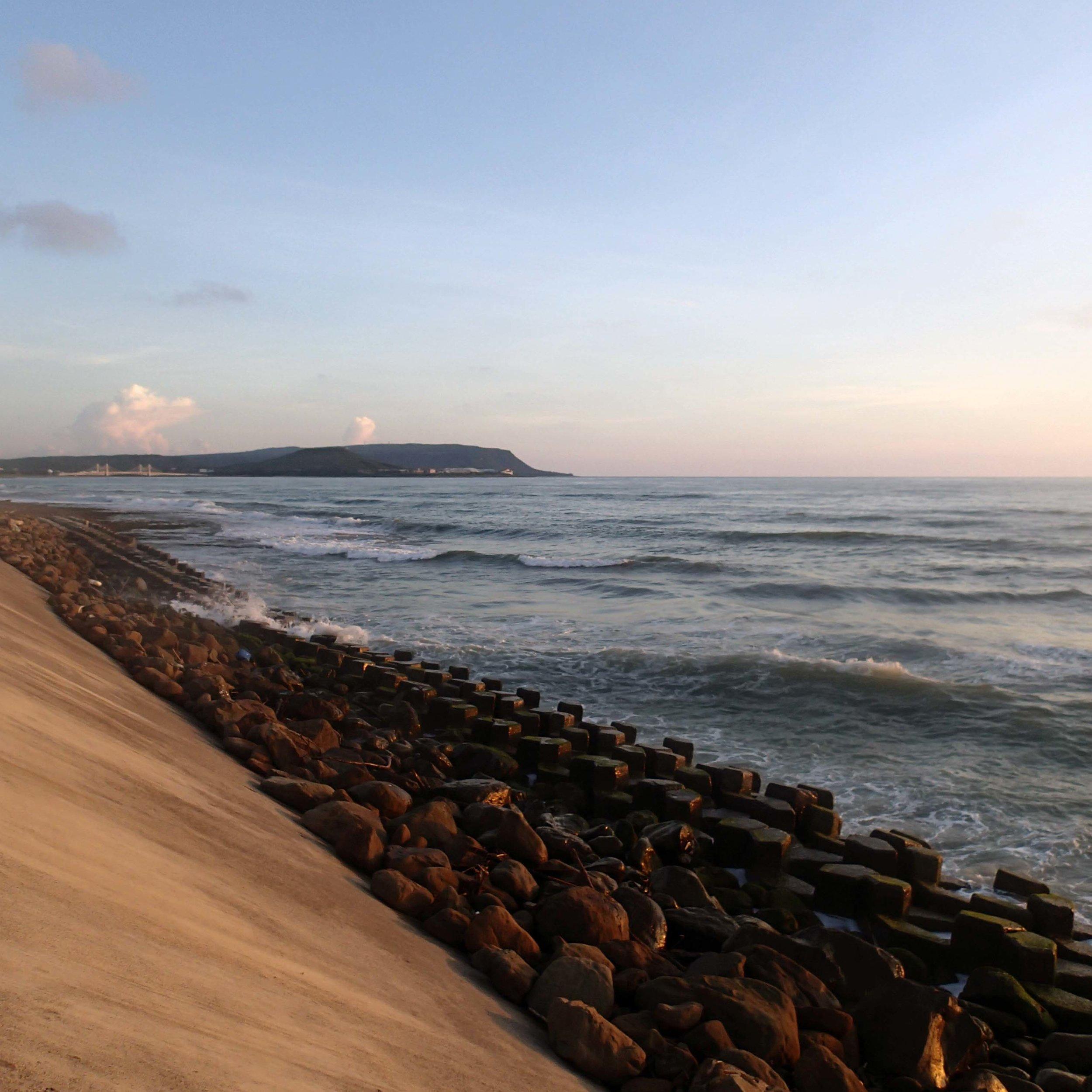 seawall sunset.jpg