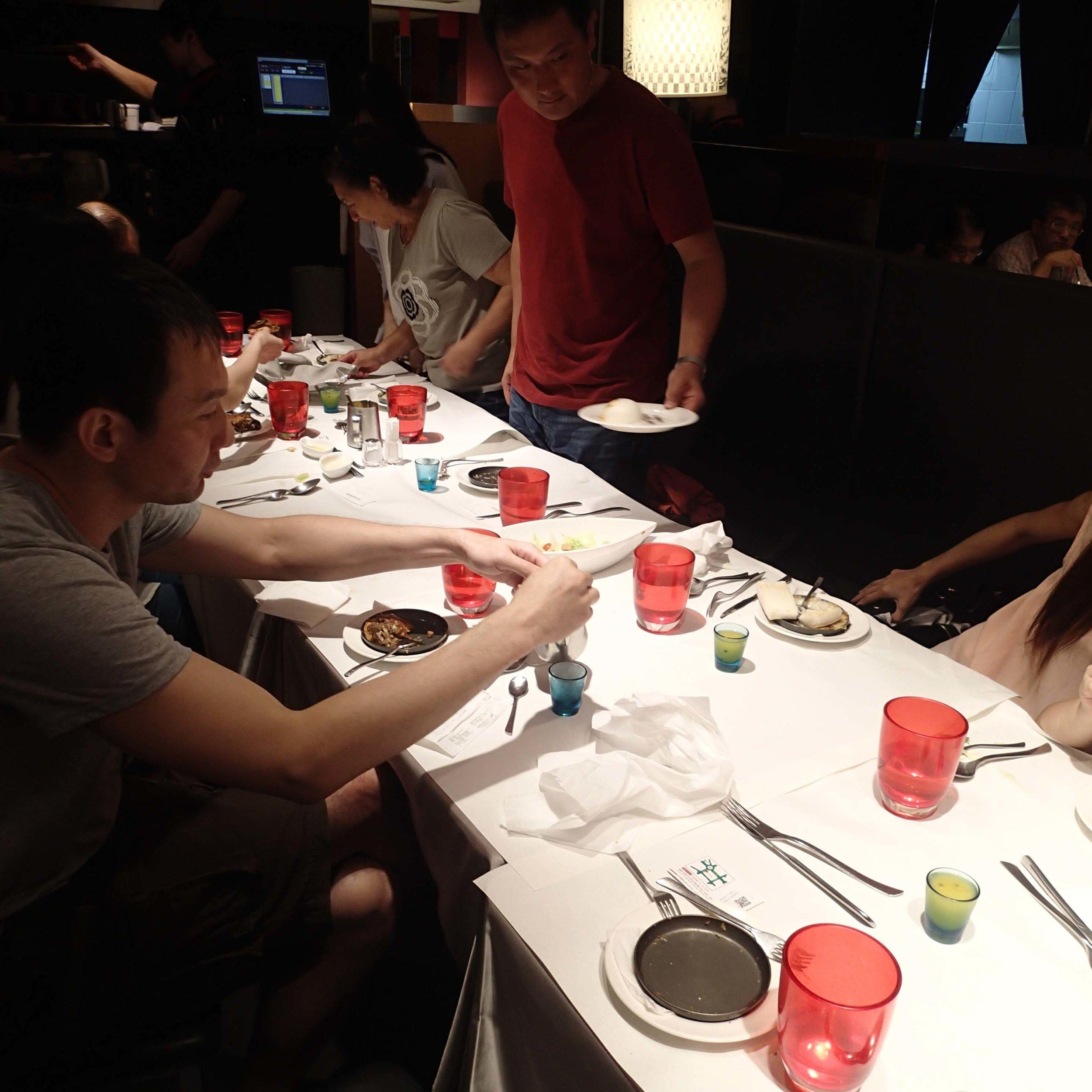 birthday dinner with the Tsais.jpg