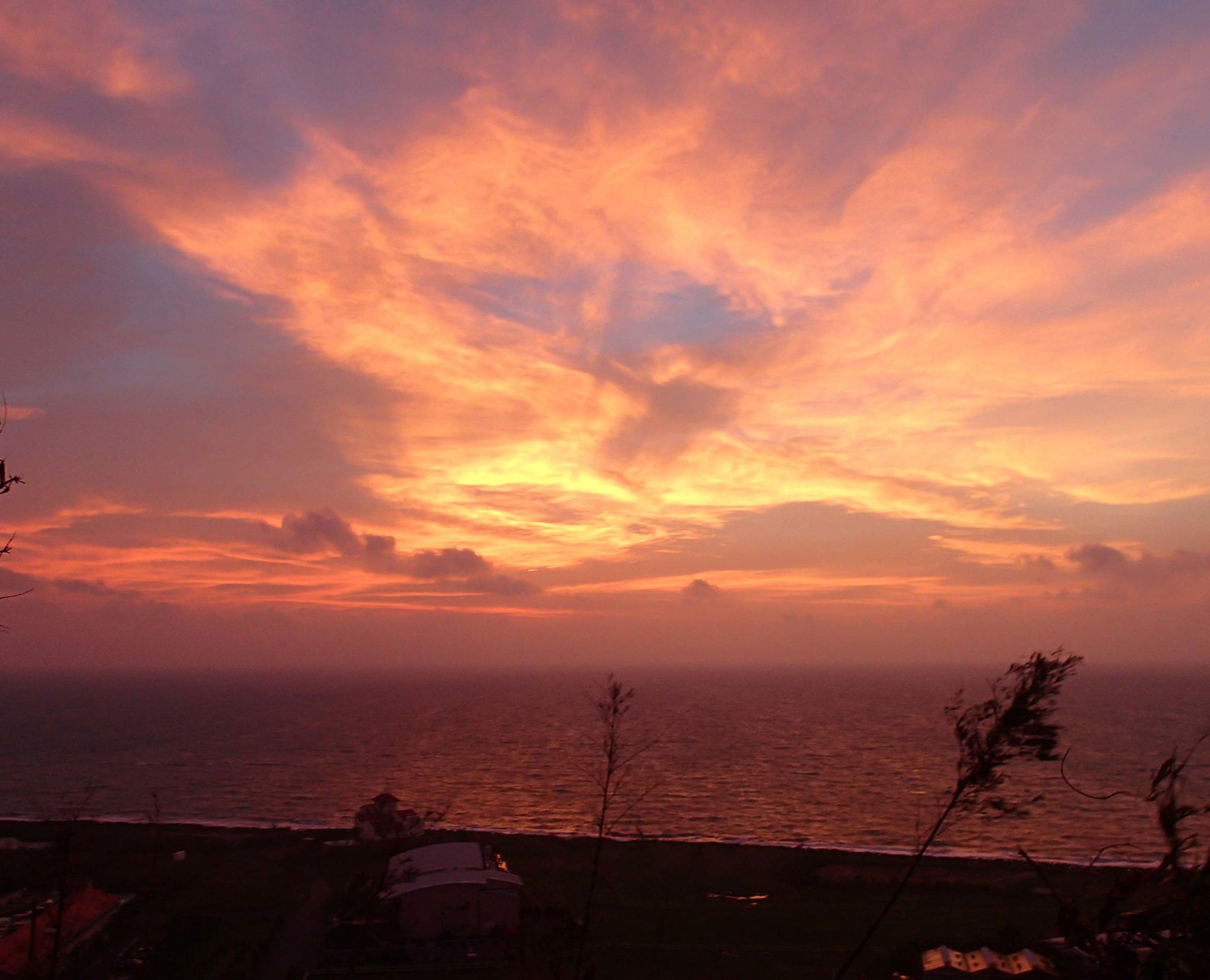epic post-typhoon sunset.jpg