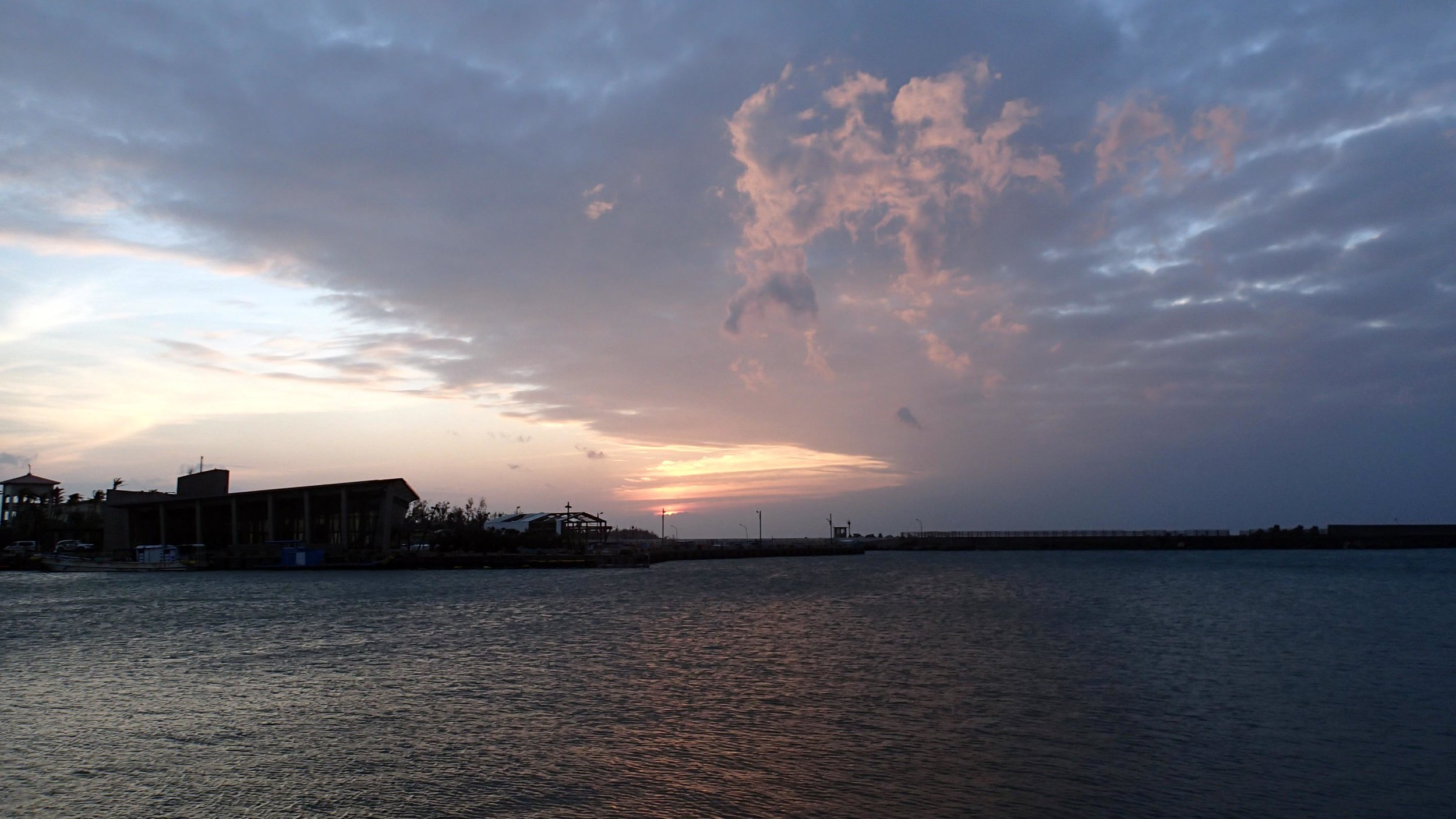 sunset from Haikou.jpg