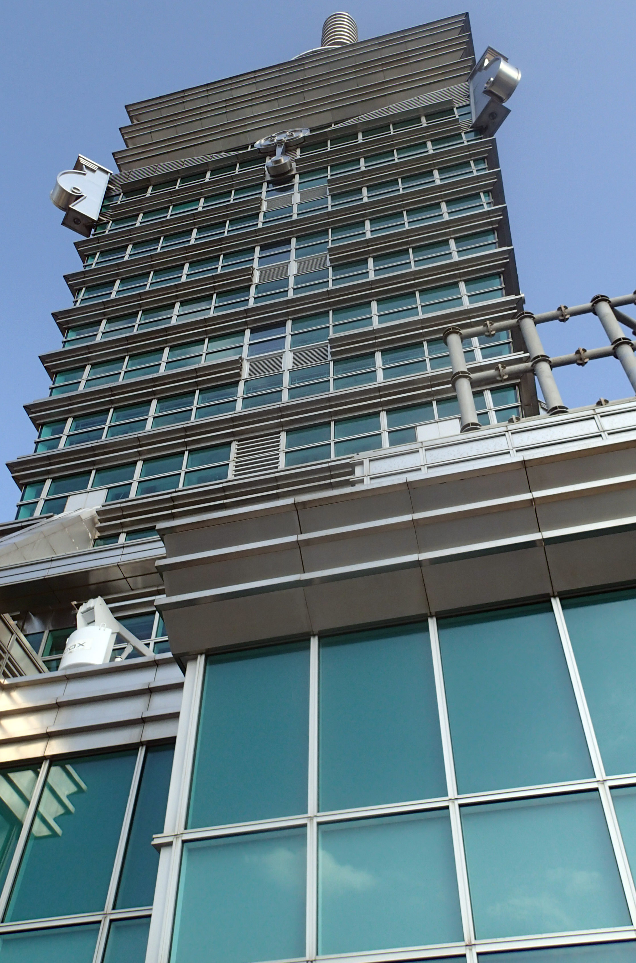 top of Taipei 101.jpg