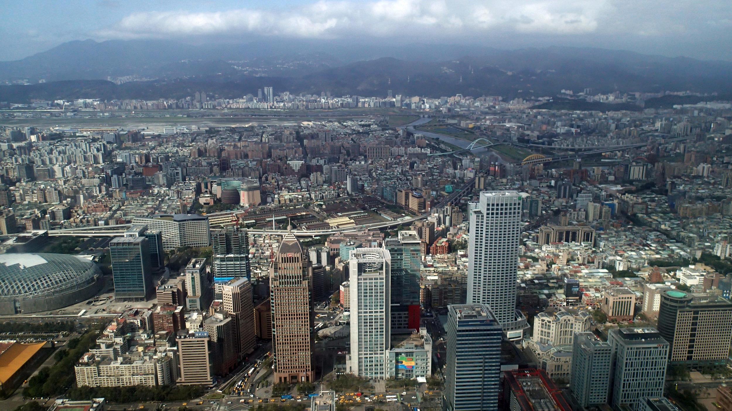 Taipei 101 views.jpg