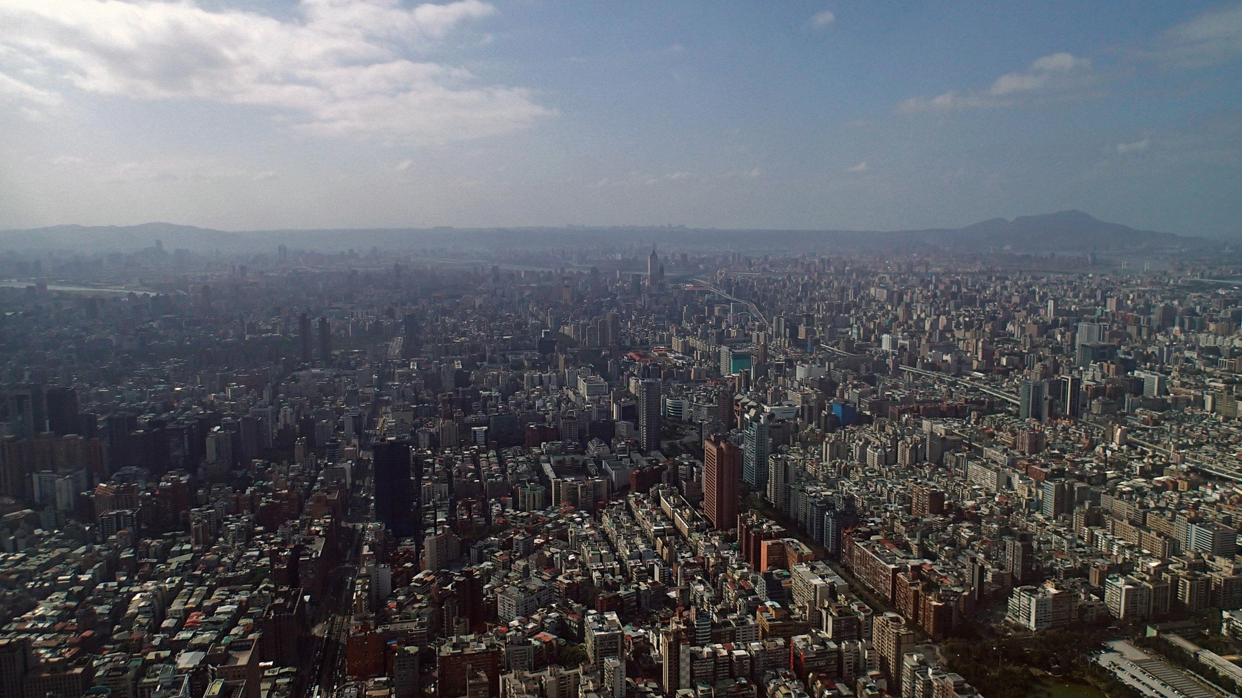 view from Taipei 101.jpg
