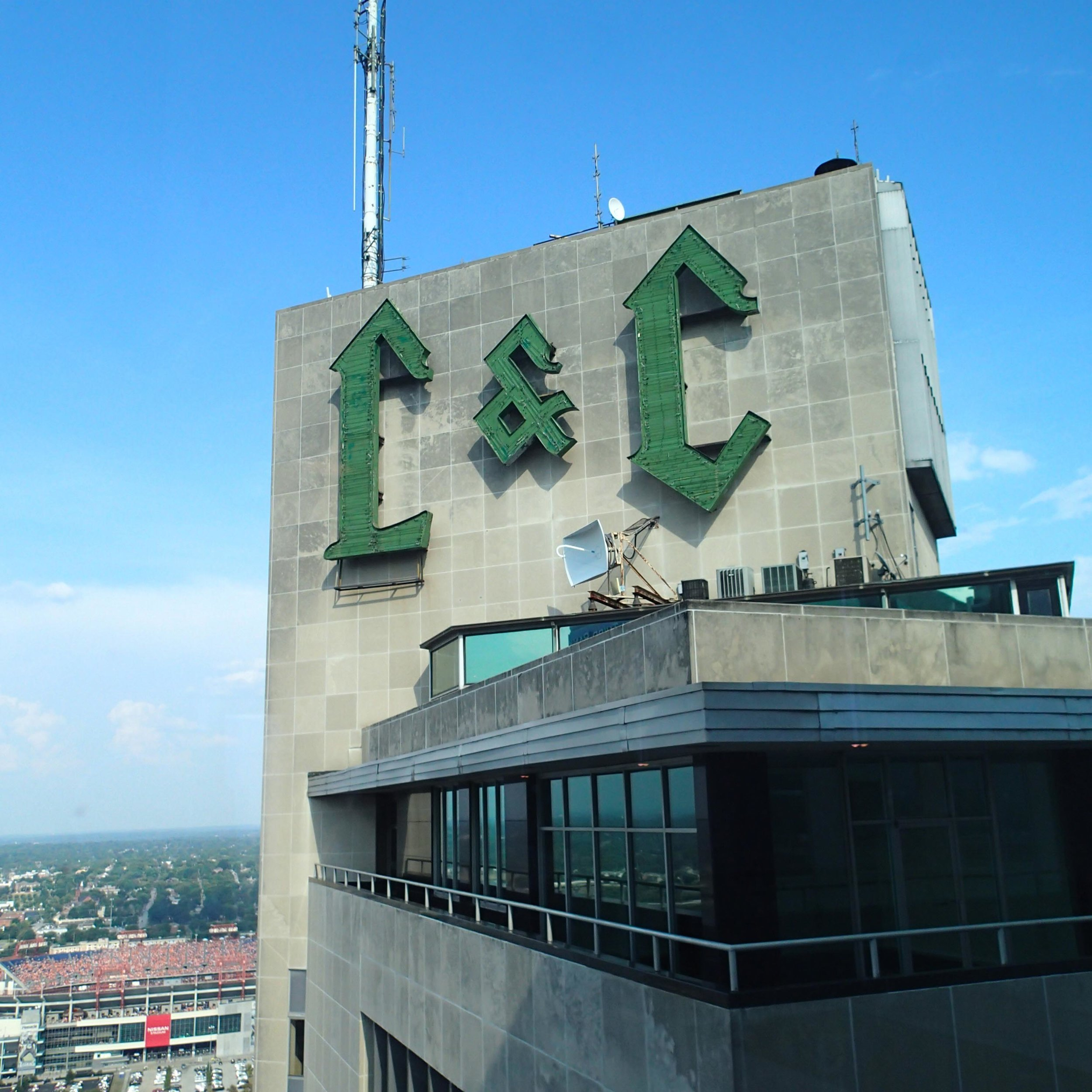 L and C Tower.jpg