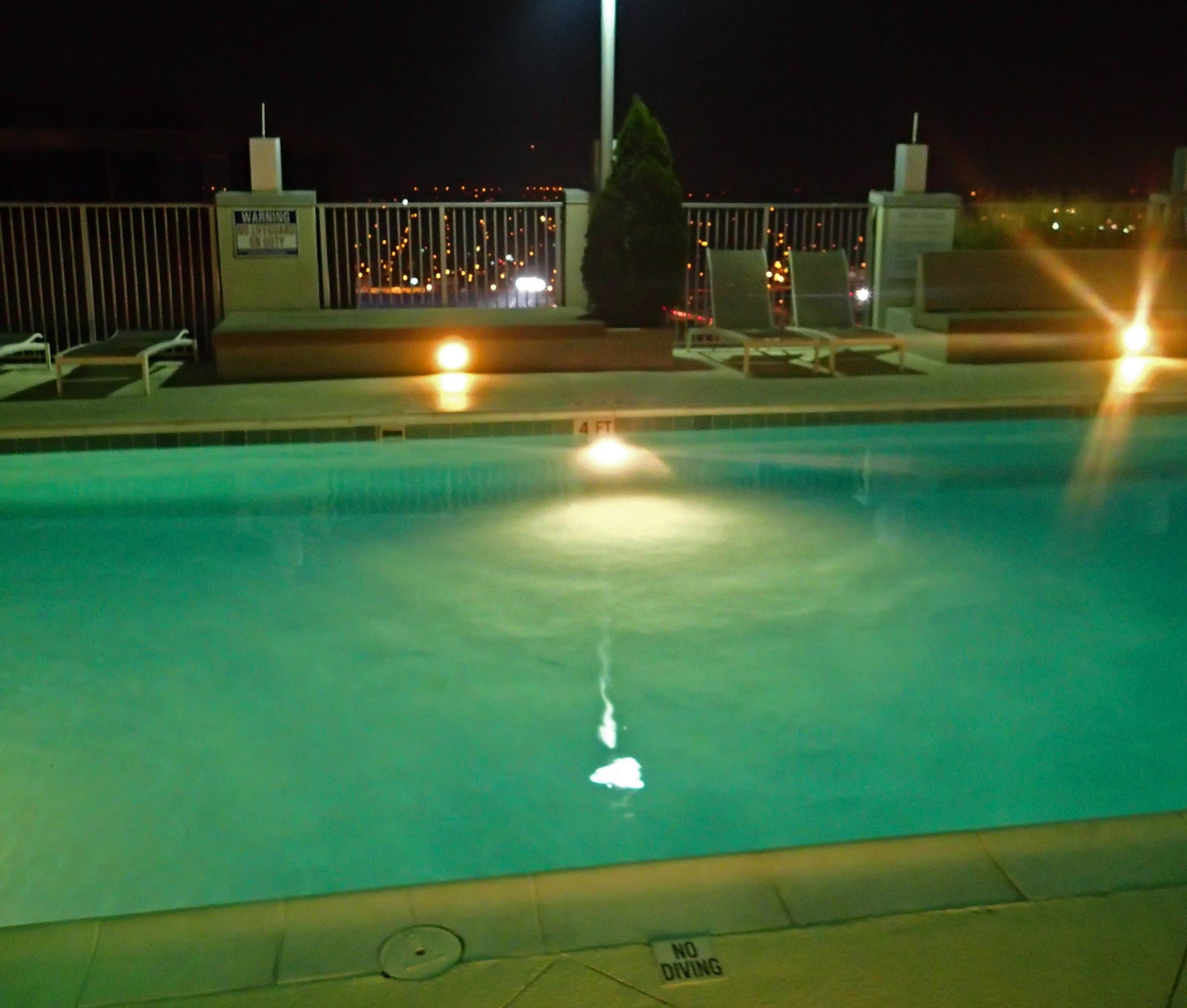 night time at the pool.jpg