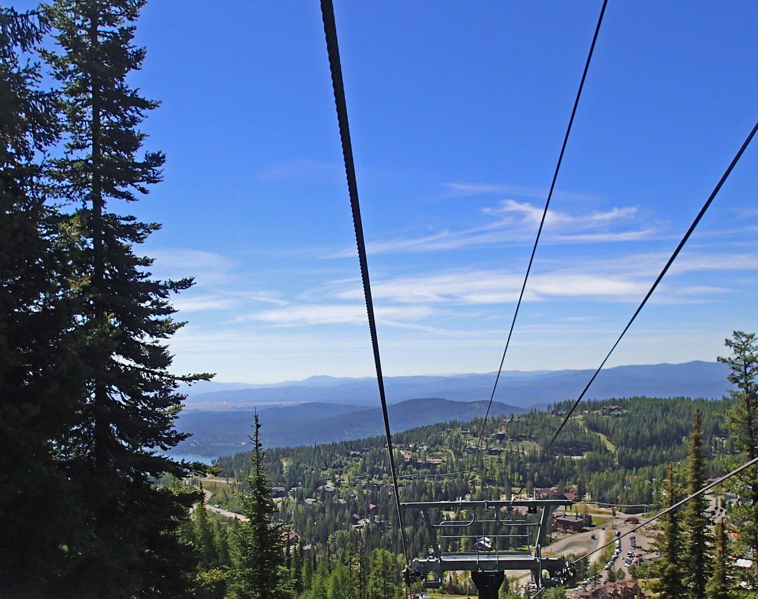 ski lift to Danny On trail.jpg