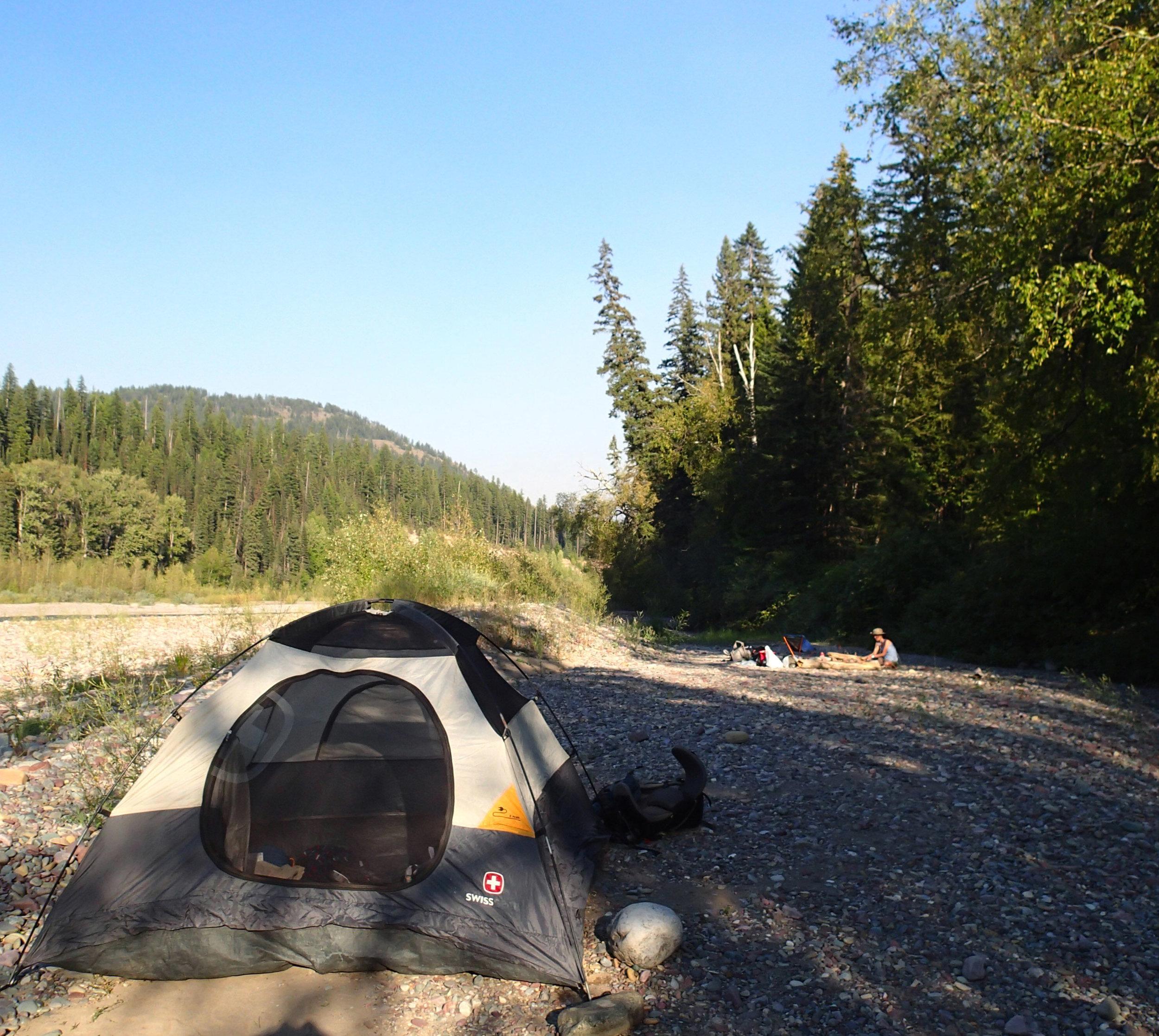 8-21-16 camping Cascadilla.jpg