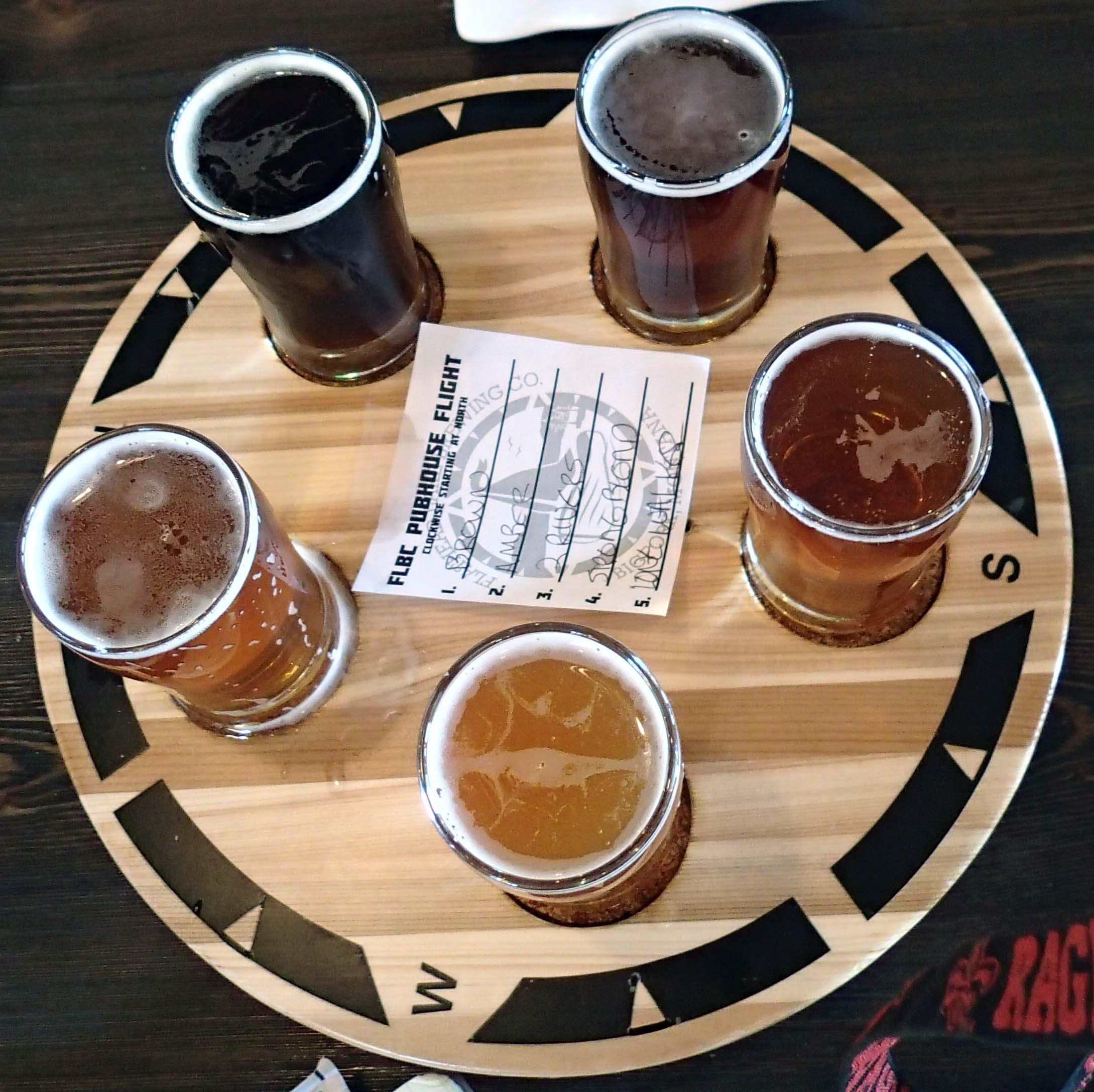 Flathead Lake Brewing Company.jpg