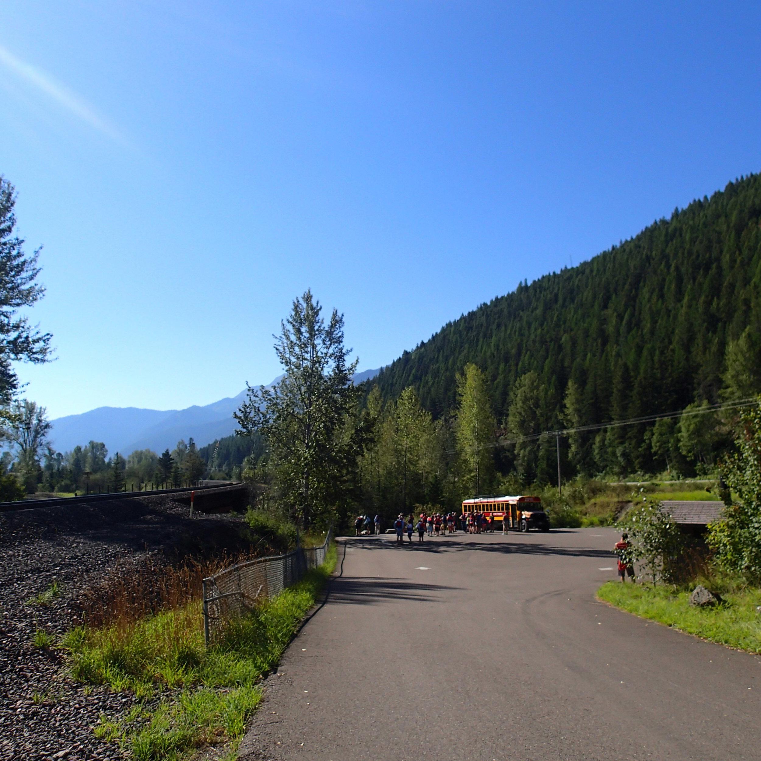 Moccassin Creek.jpg