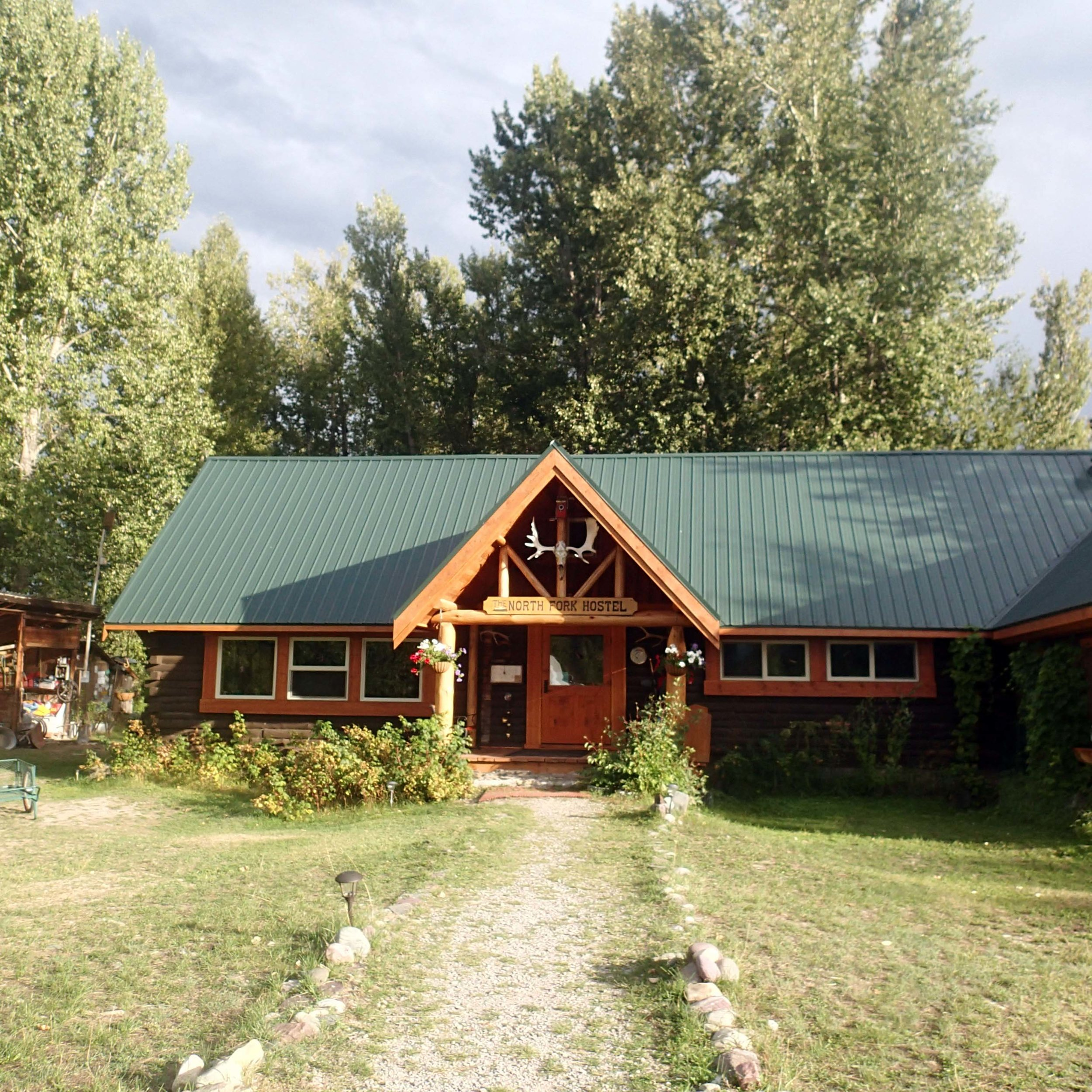 North Fork Hostel.jpg