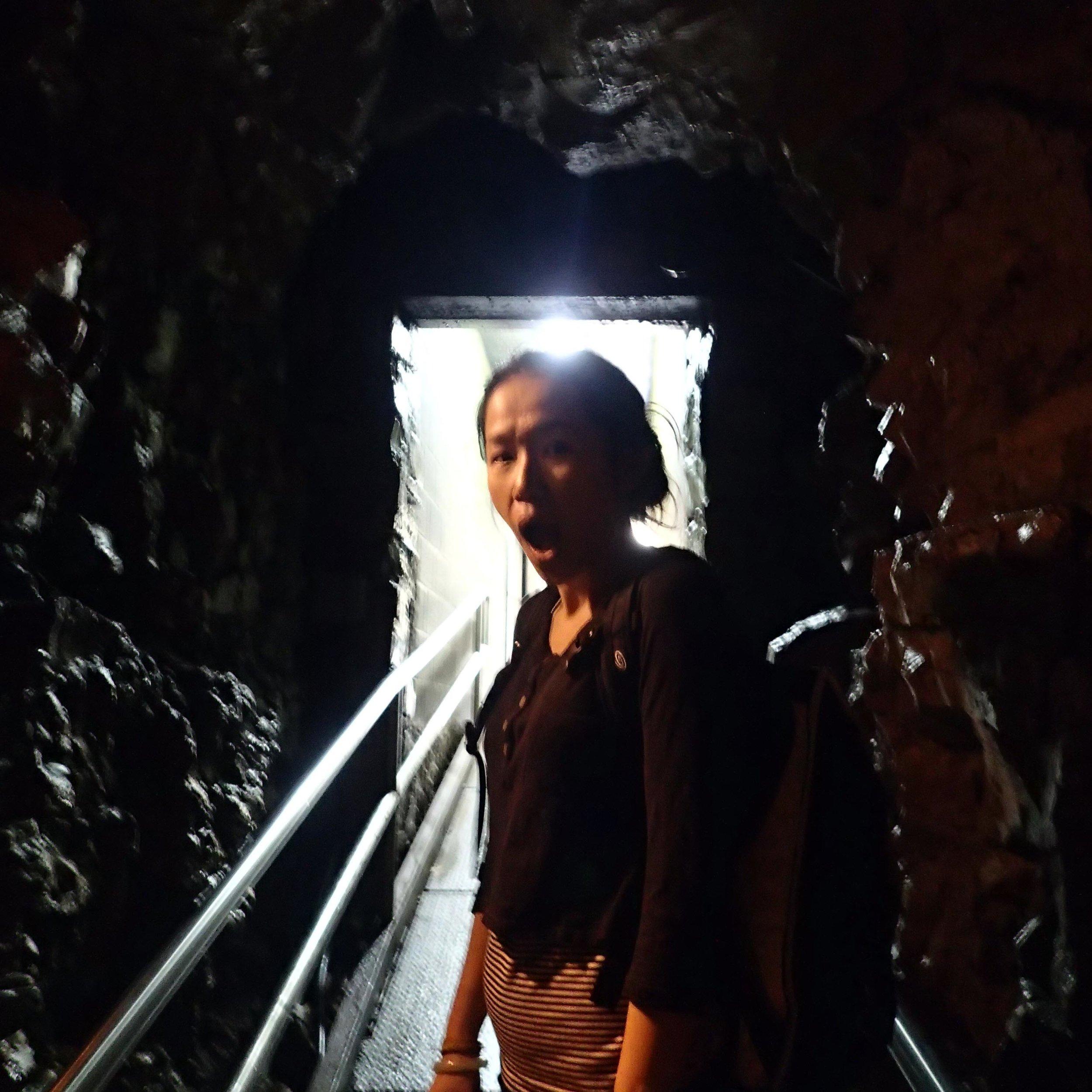 PC leaving Mammoth Cave.jpg