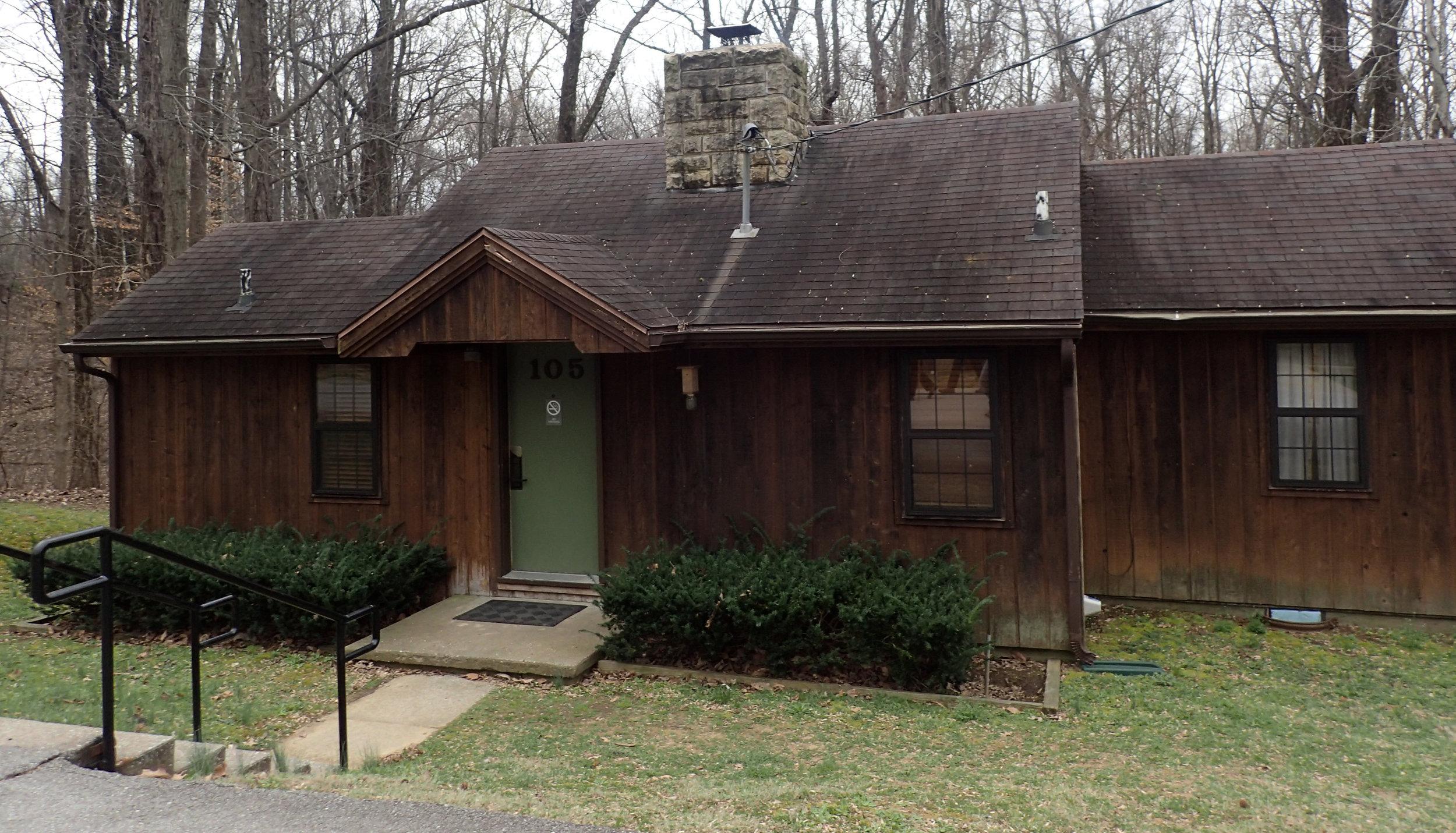 cute cabins.jpg