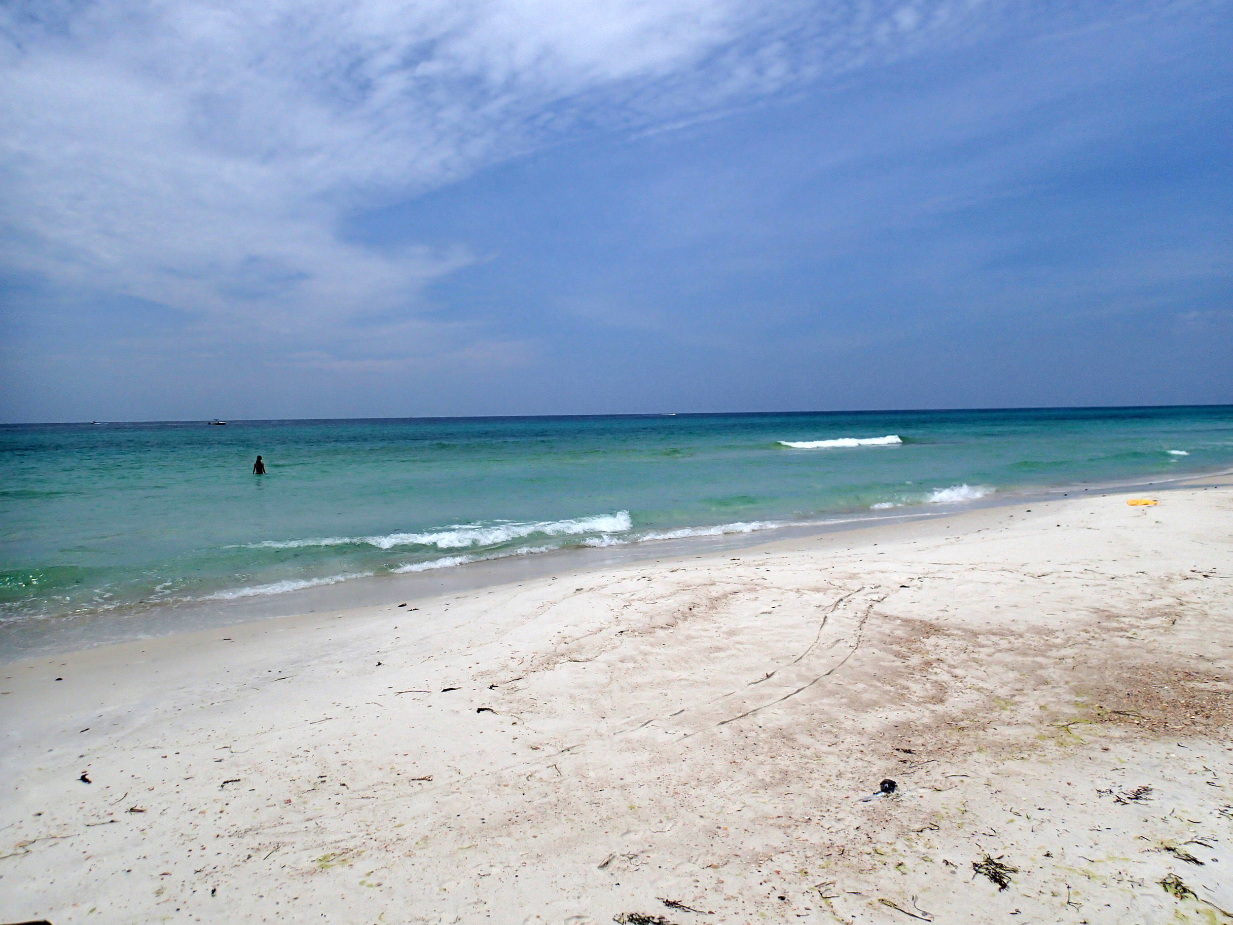 Panama City Beach 2014.jpg