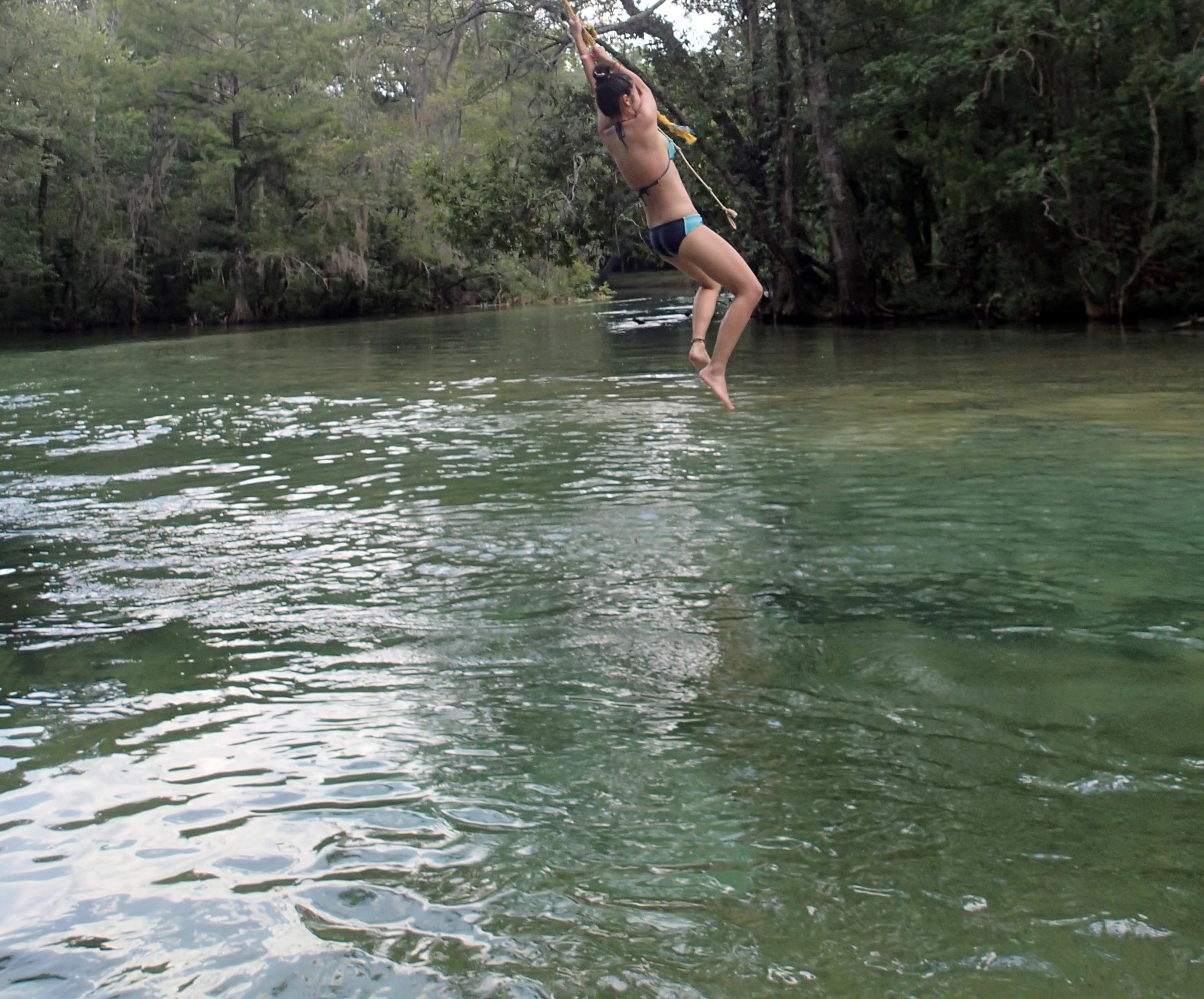 PC on rope swing.jpg