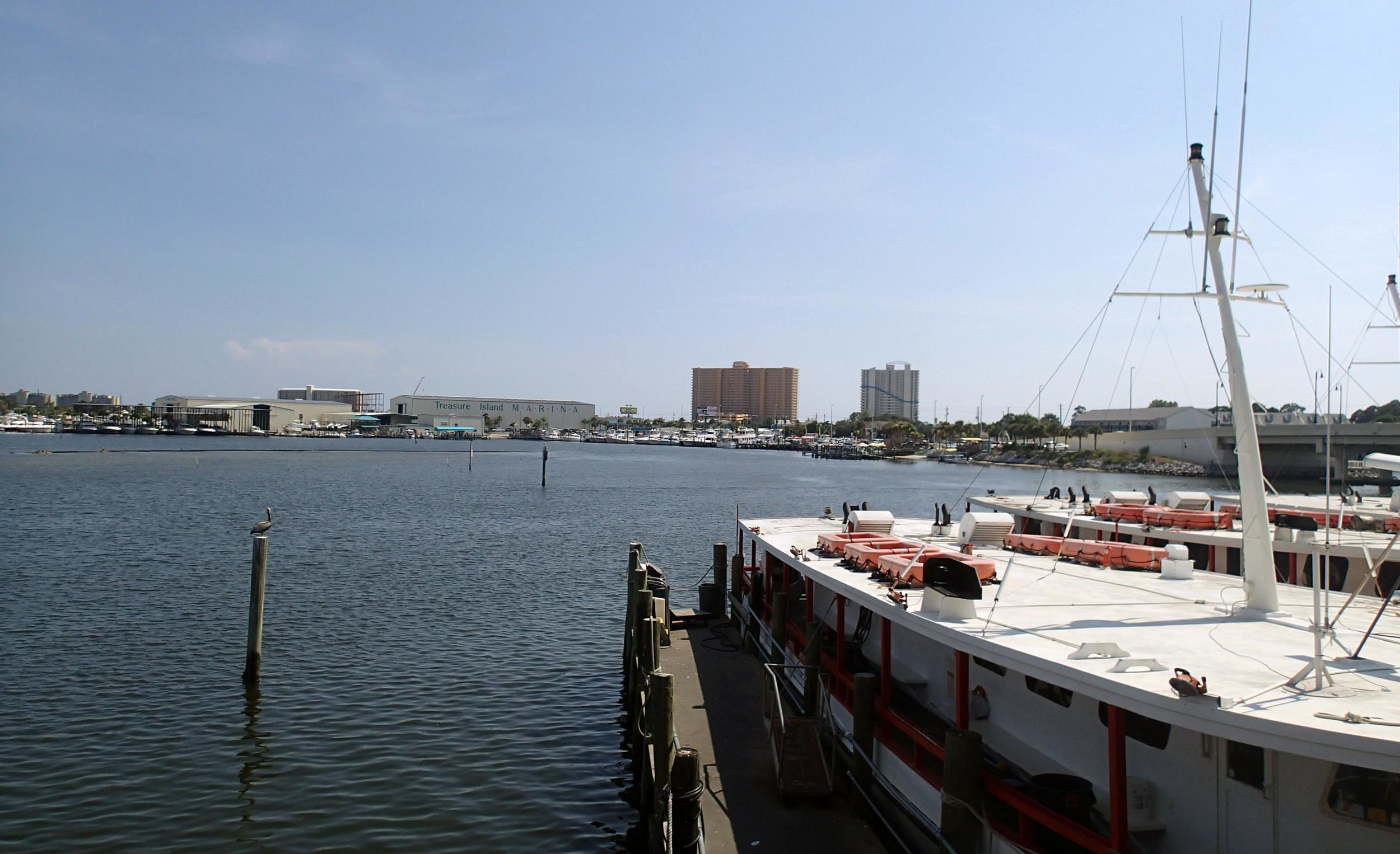 view from the marina.jpg